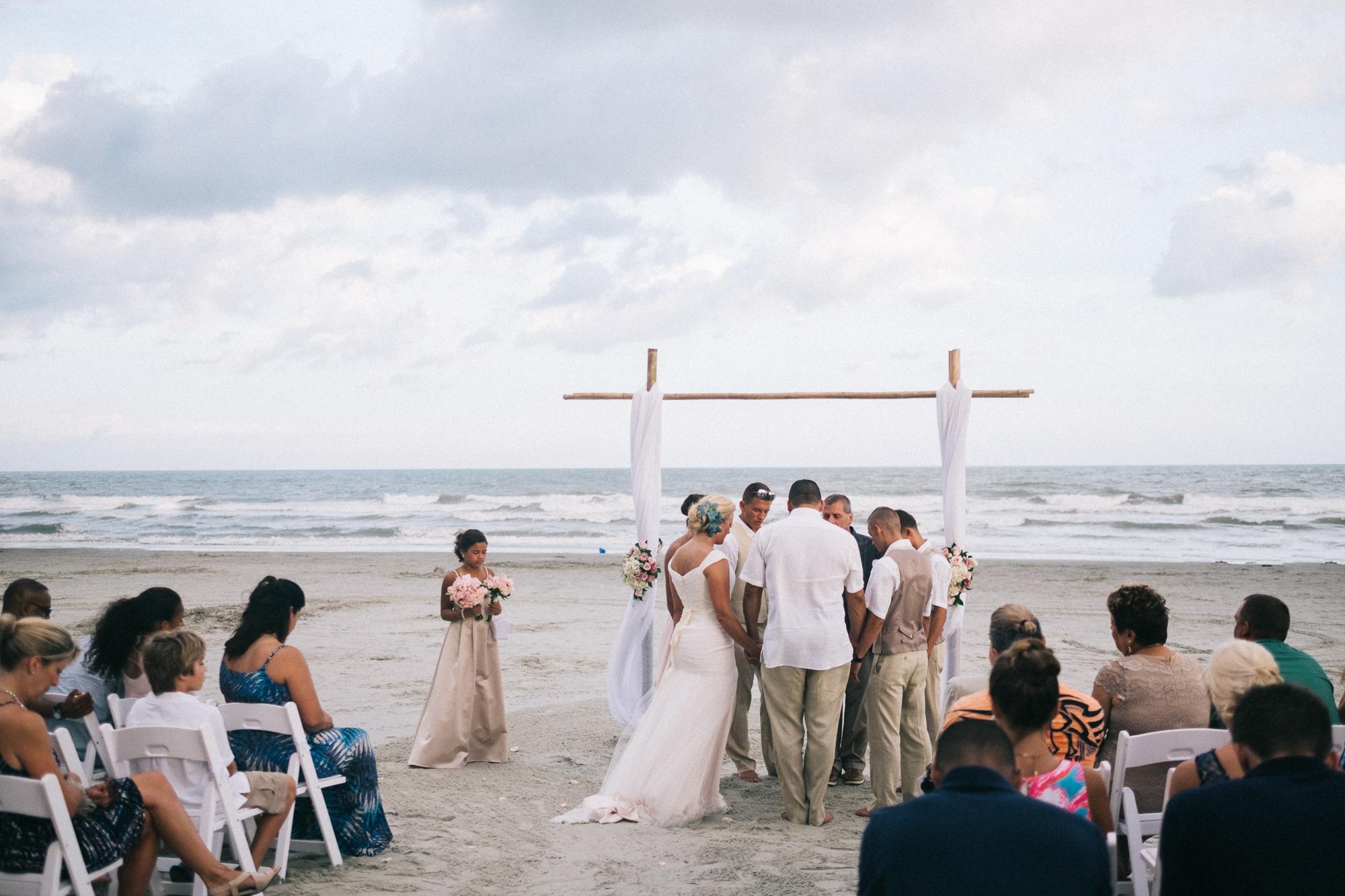 Stephanie-Mike-wedding-blog-16.jpg
