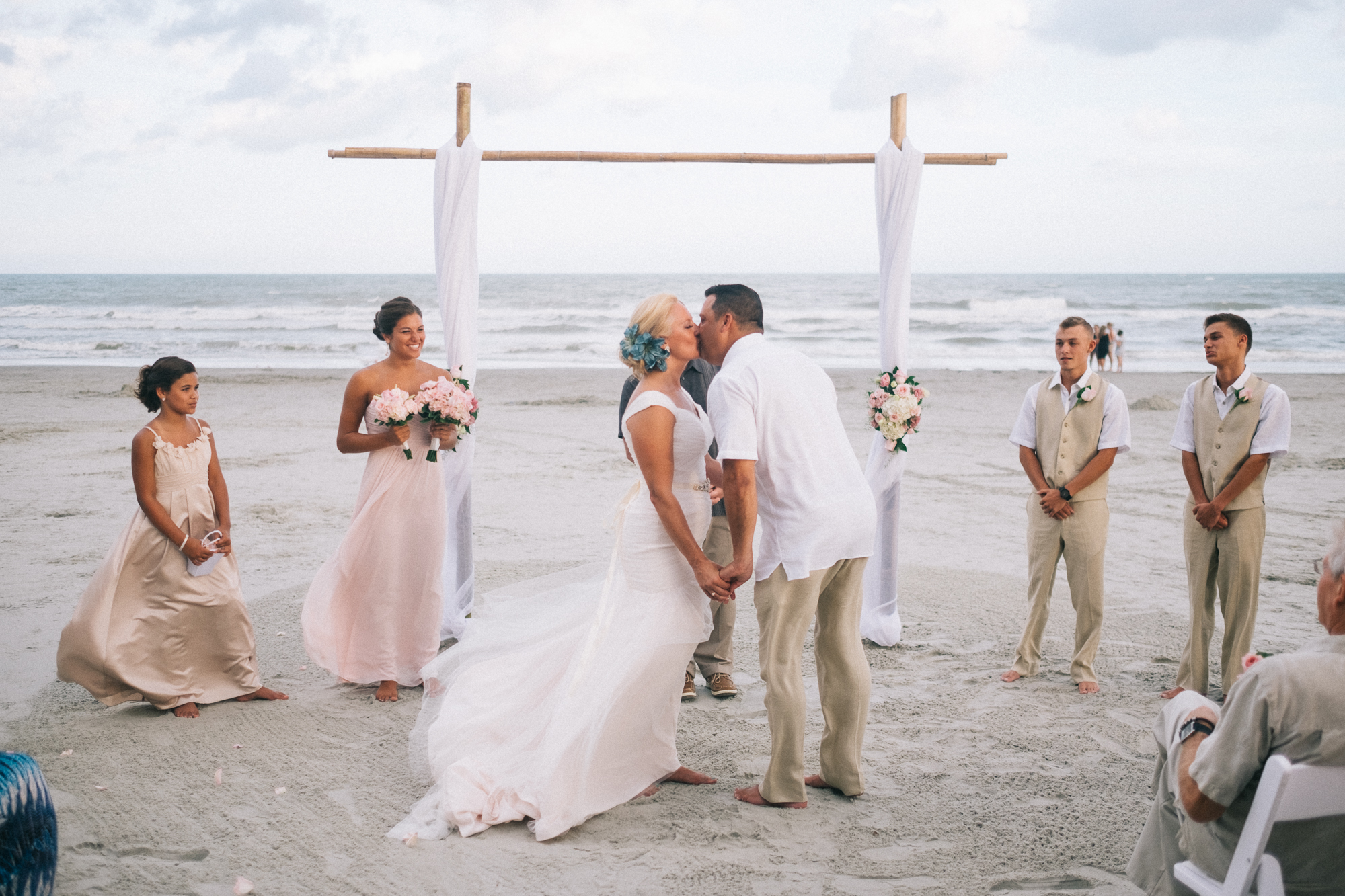Stephanie-Mike-wedding-blog-18.jpg