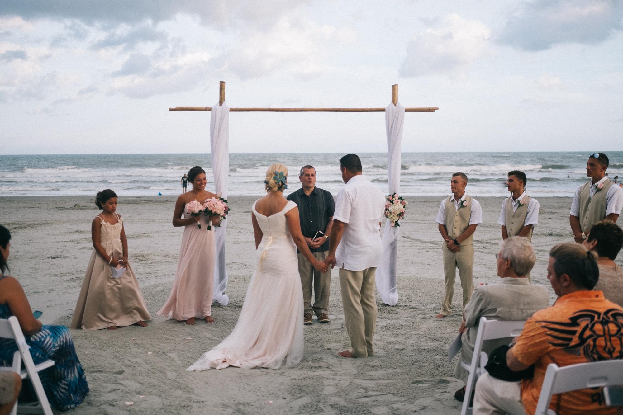 Stephanie-Mike-wedding-blog-17.jpg