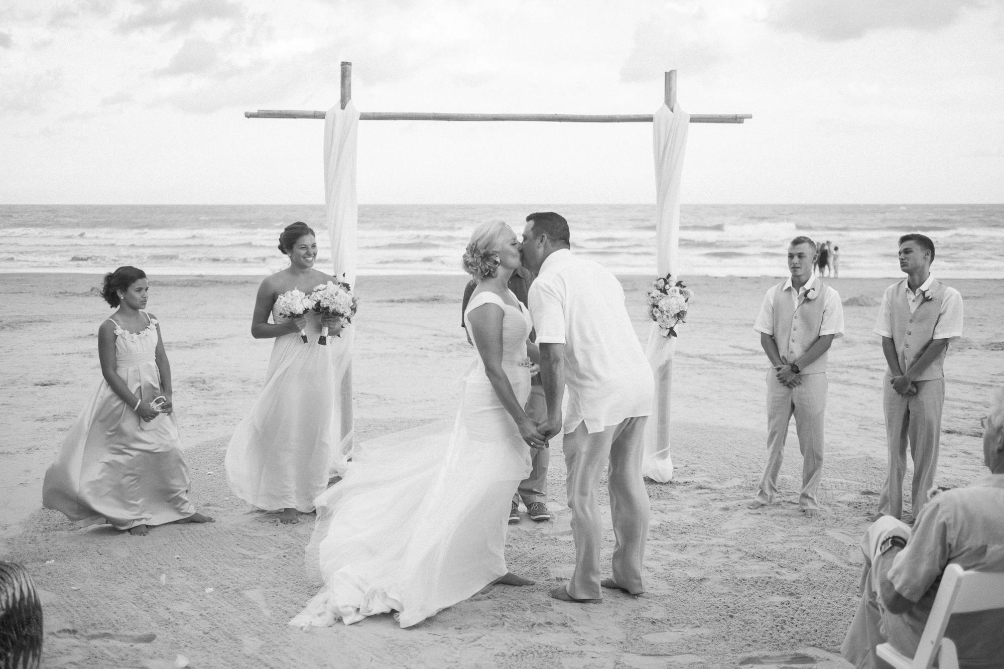 Stephanie-Mike-wedding-blog-19.jpg