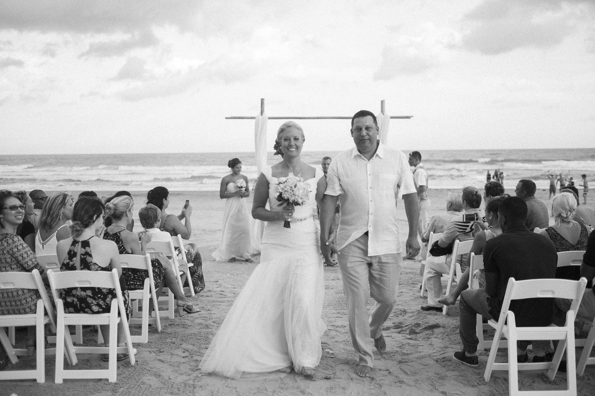 Stephanie-Mike-wedding-blog-20.jpg