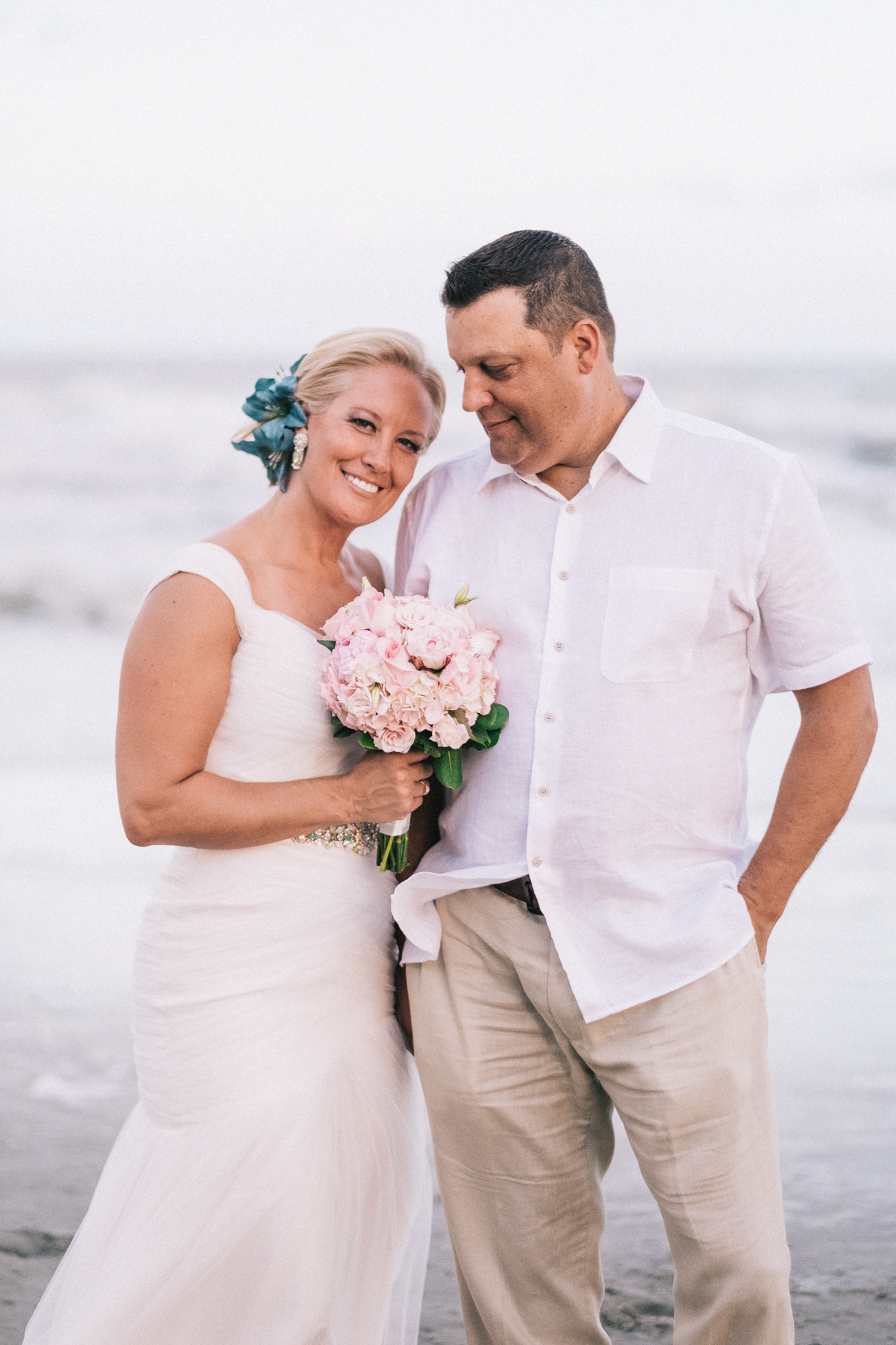 Stephanie-Mike-wedding-blog-22.jpg