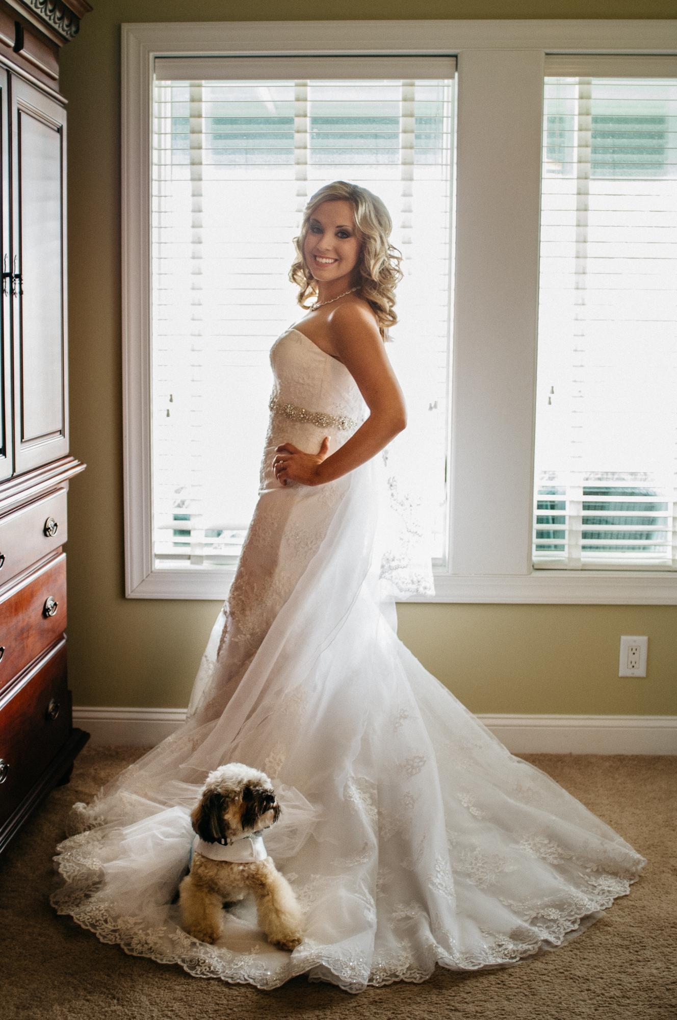 Trisha-Pat-wedding-blog-7.jpg