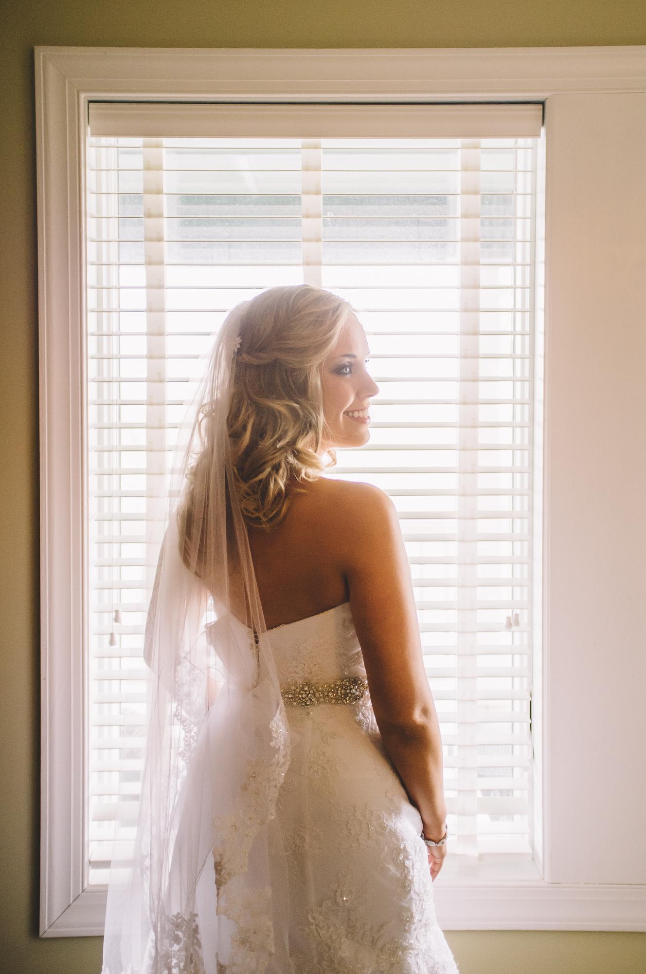 Trisha-Pat-wedding-blog-8.jpg