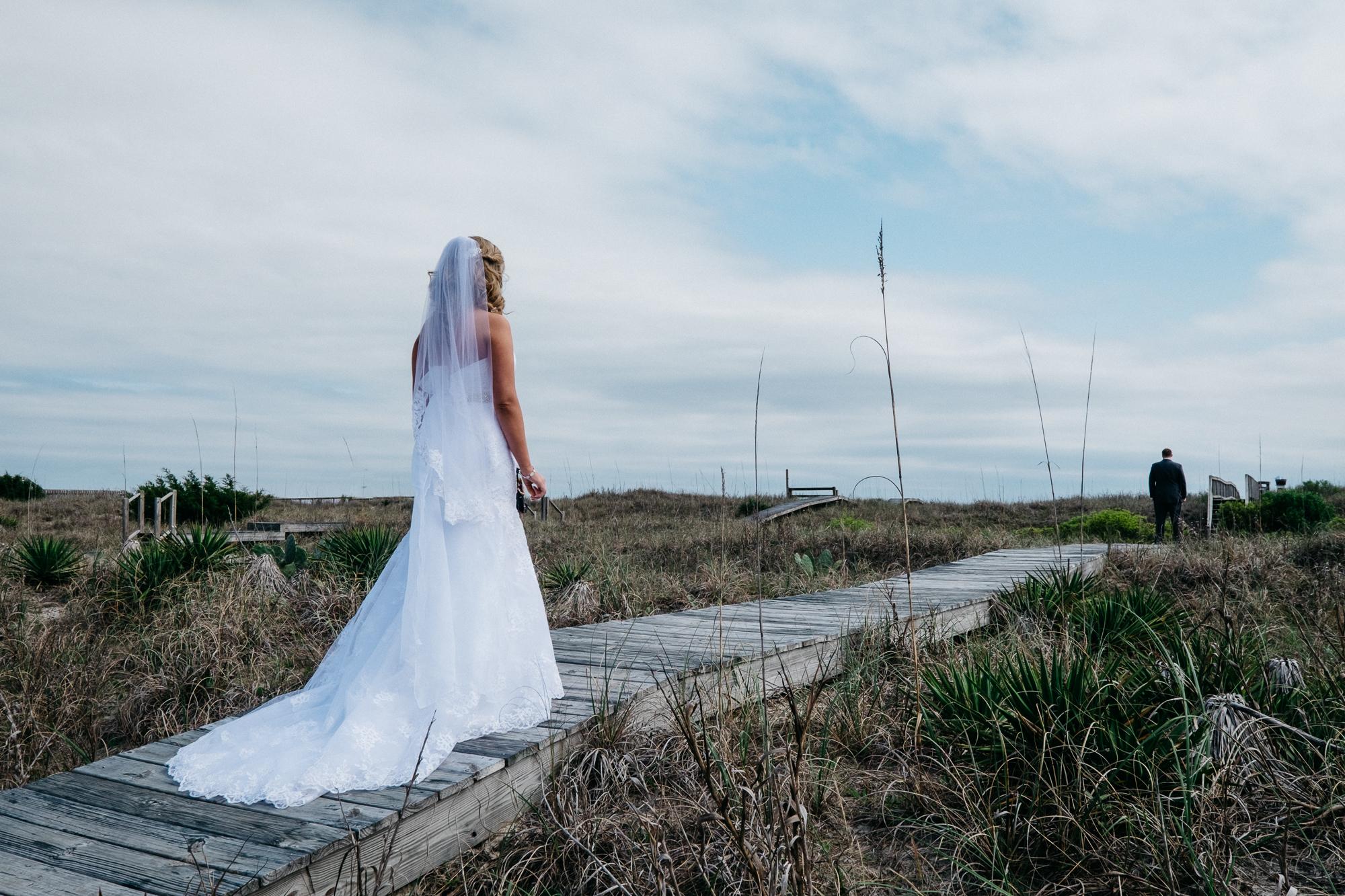 Trisha-Pat-wedding-blog-9.jpg