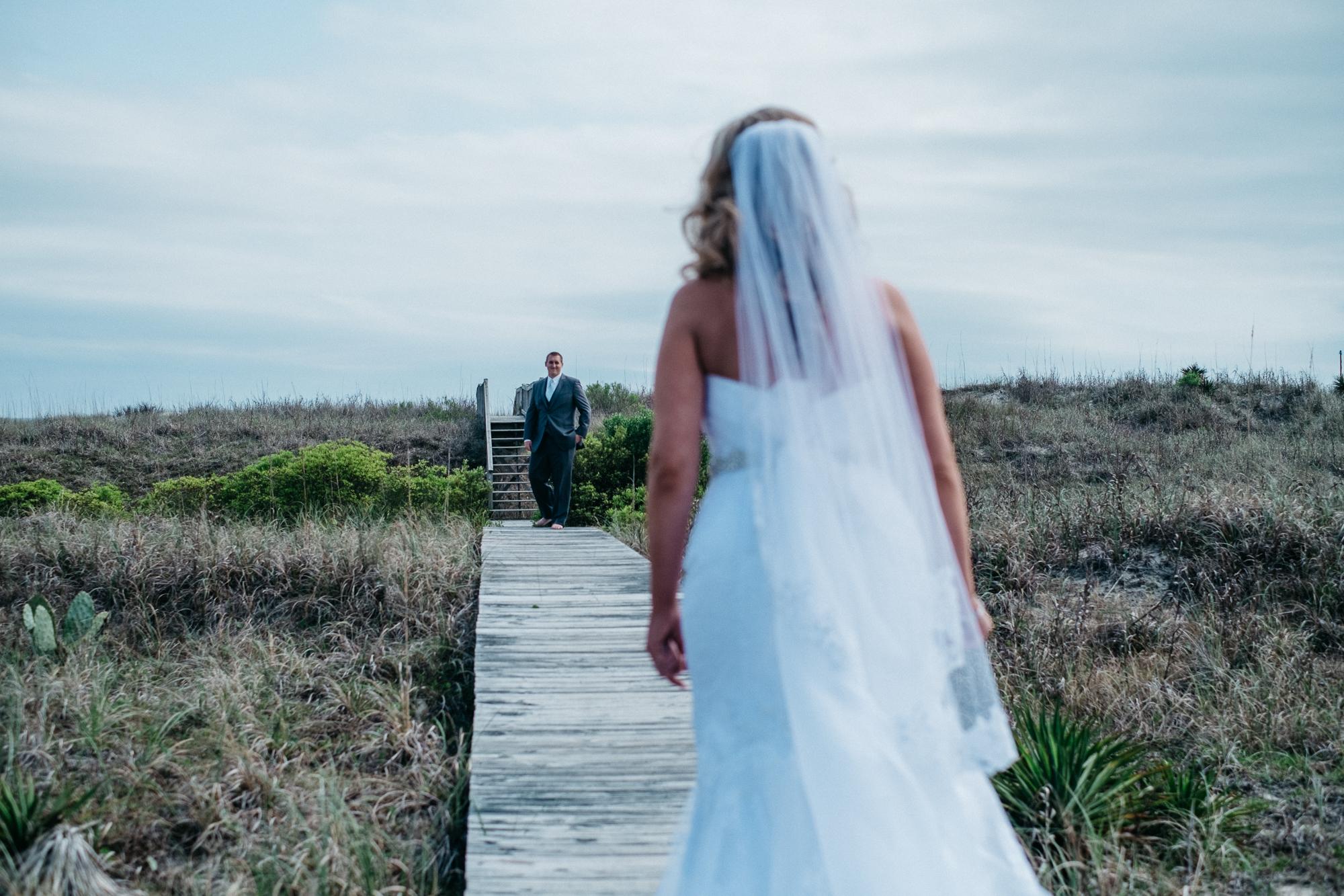 Trisha-Pat-wedding-blog-10.jpg