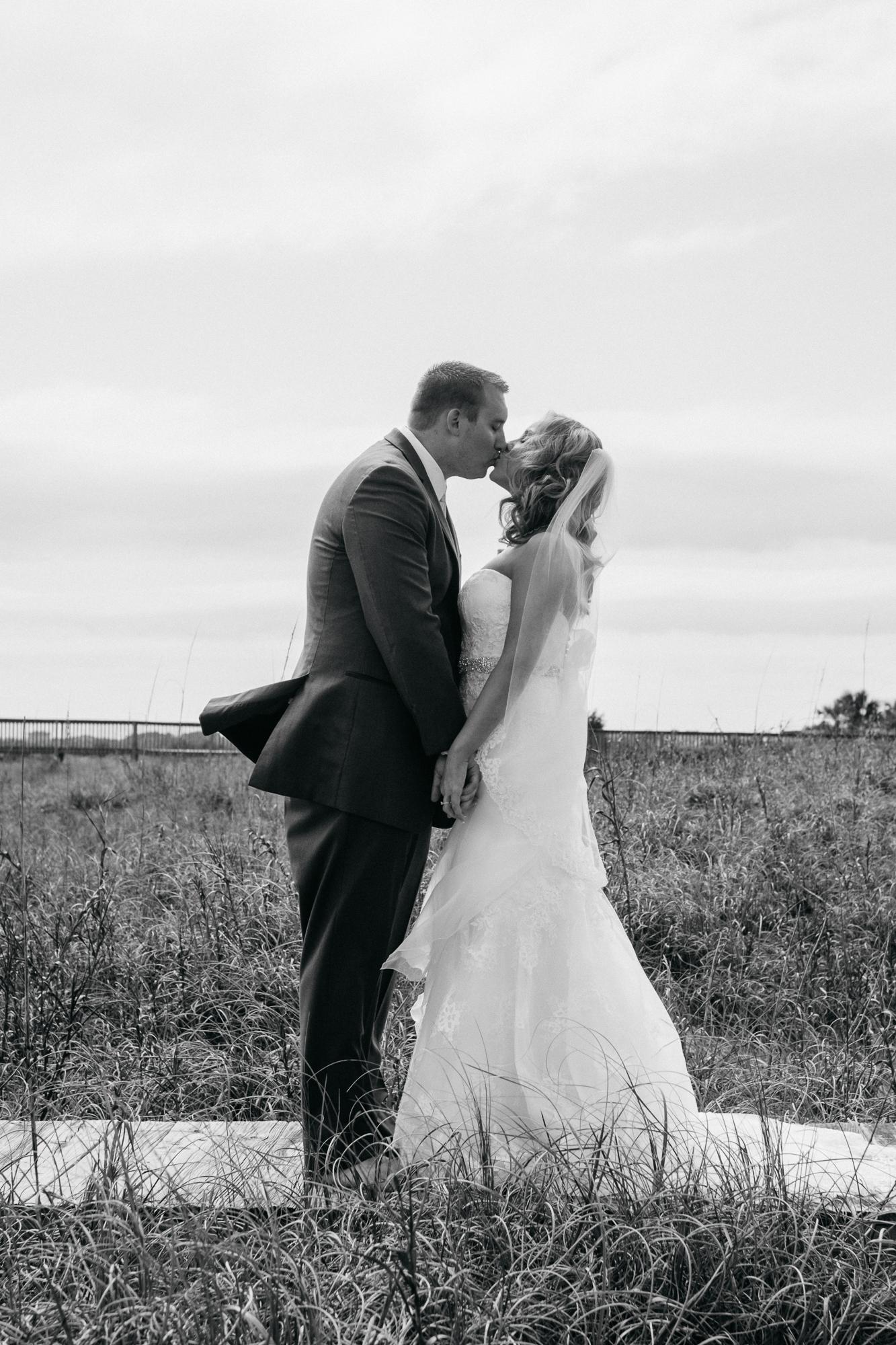 Trisha-Pat-wedding-blog-14.jpg