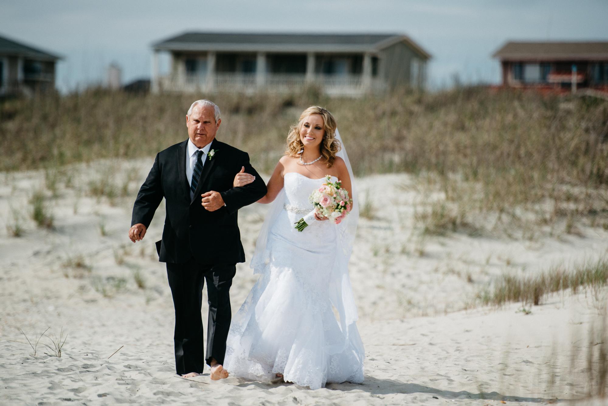 Trisha-Pat-wedding-blog-18.jpg
