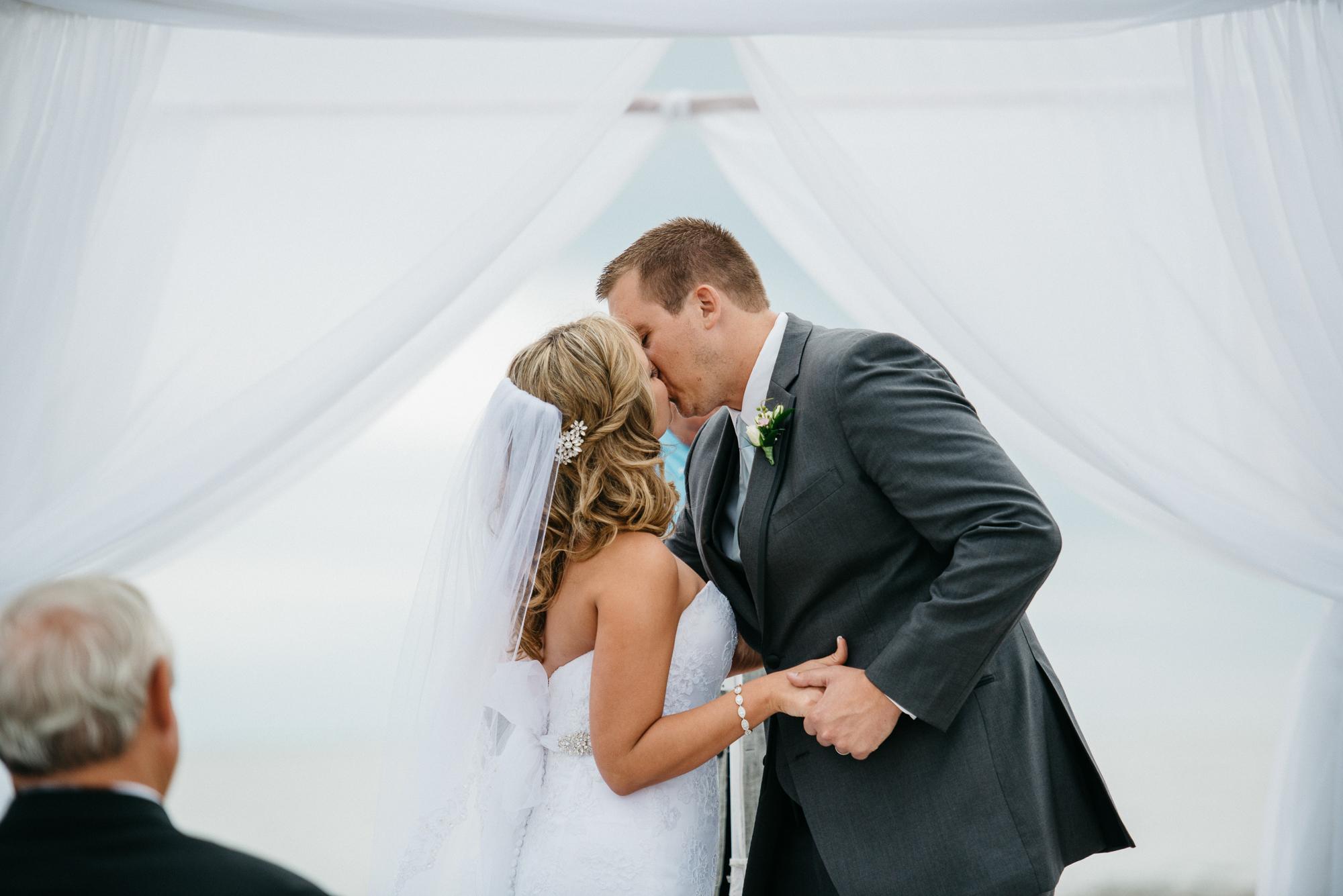 Trisha-Pat-wedding-blog-25.jpg