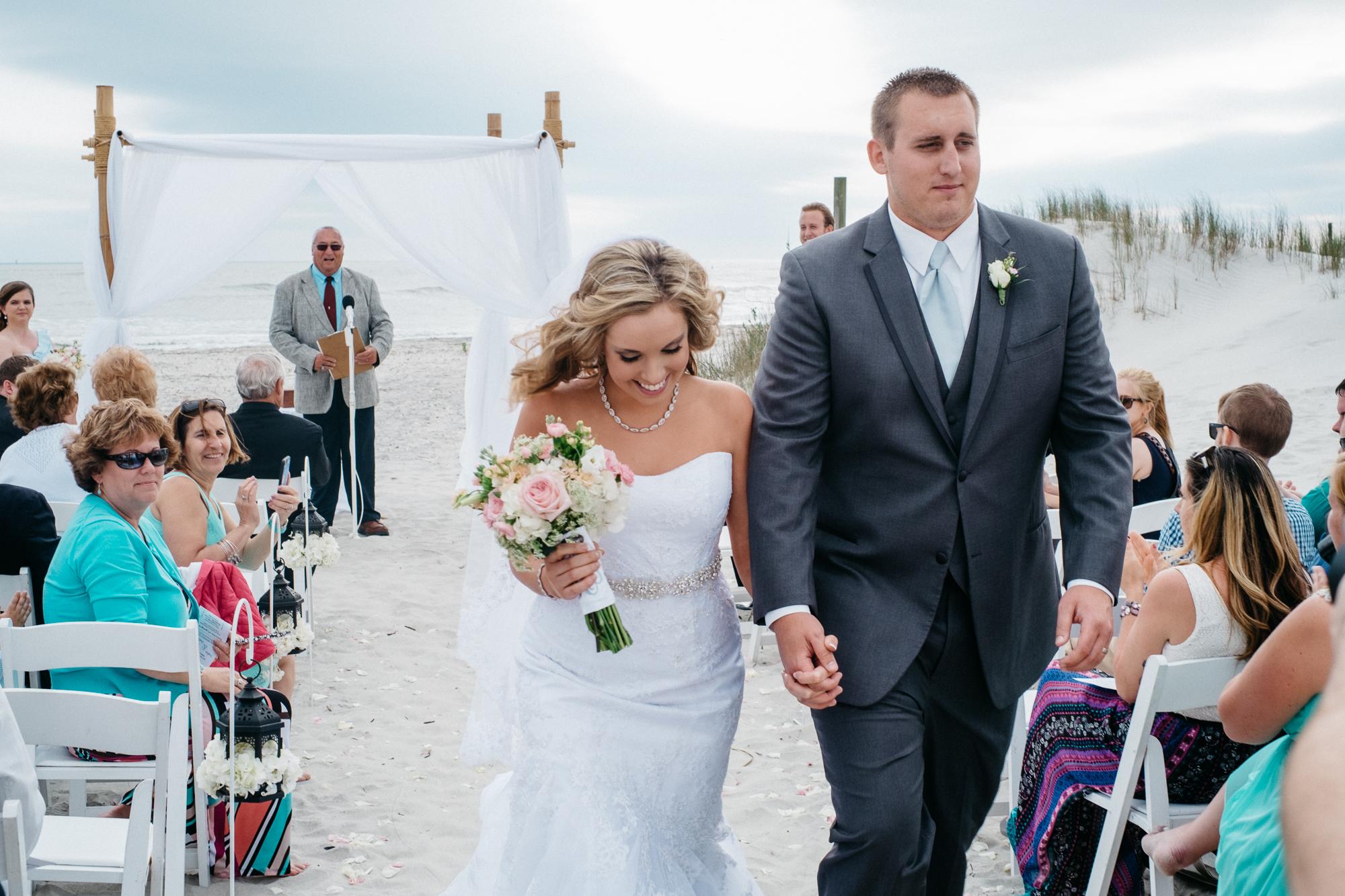 Trisha-Pat-wedding-blog-26.jpg