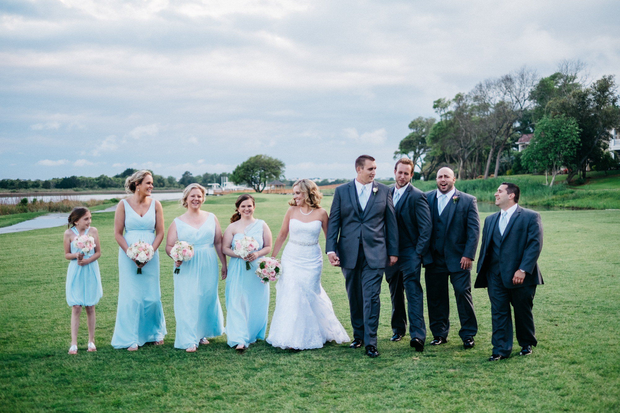 Trisha-Pat-wedding-blog-32.jpg