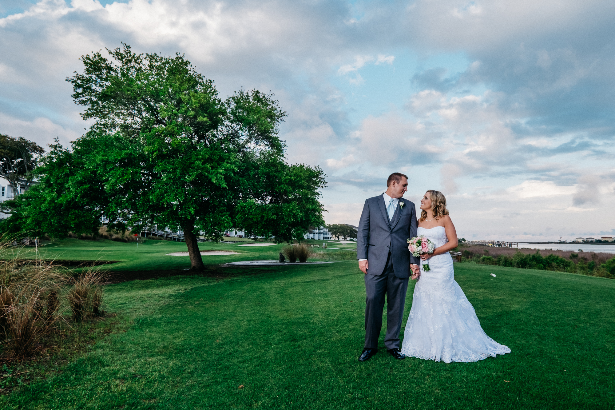 Trisha-Pat-wedding-blog-34.jpg