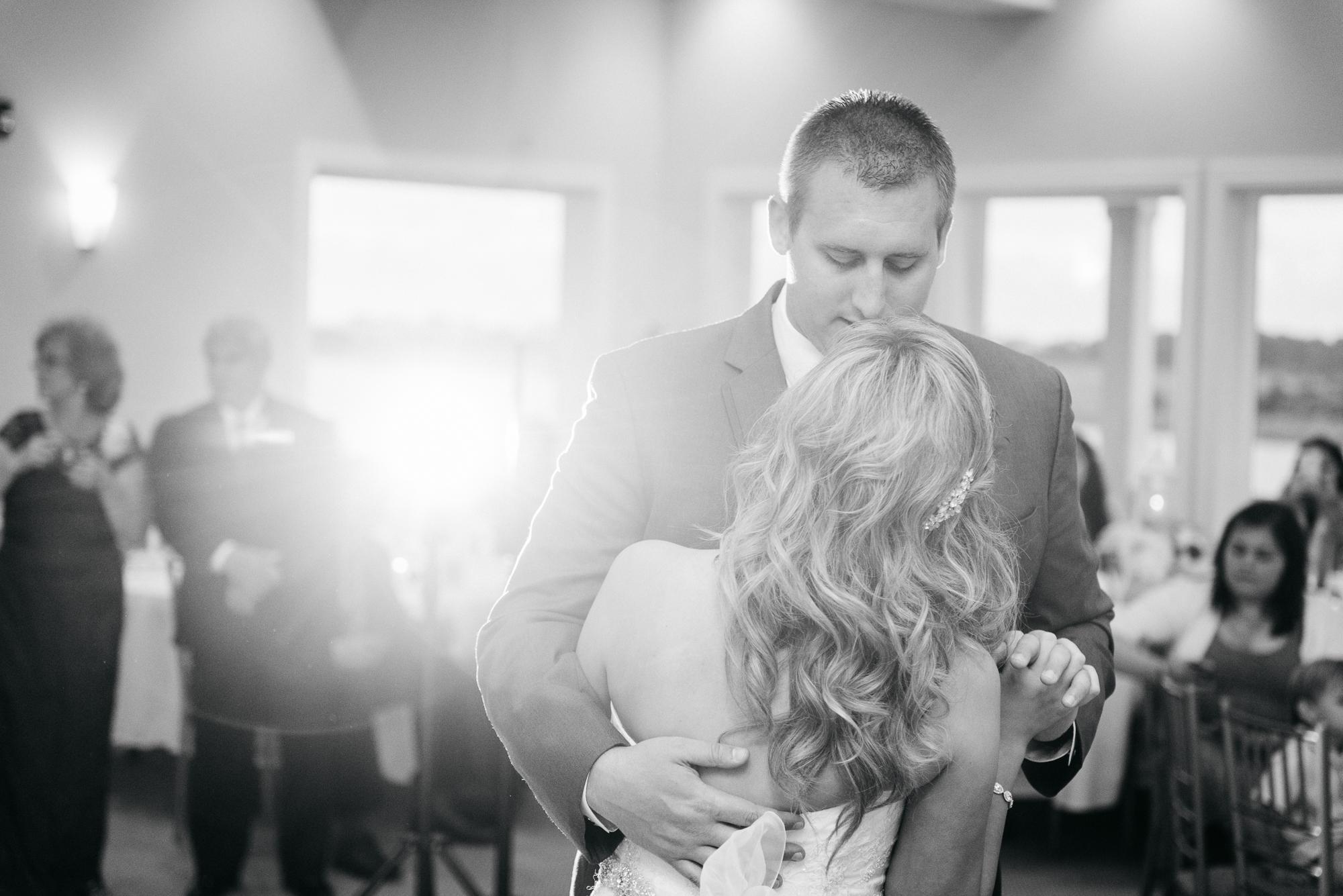 Trisha-Pat-wedding-blog-37.jpg