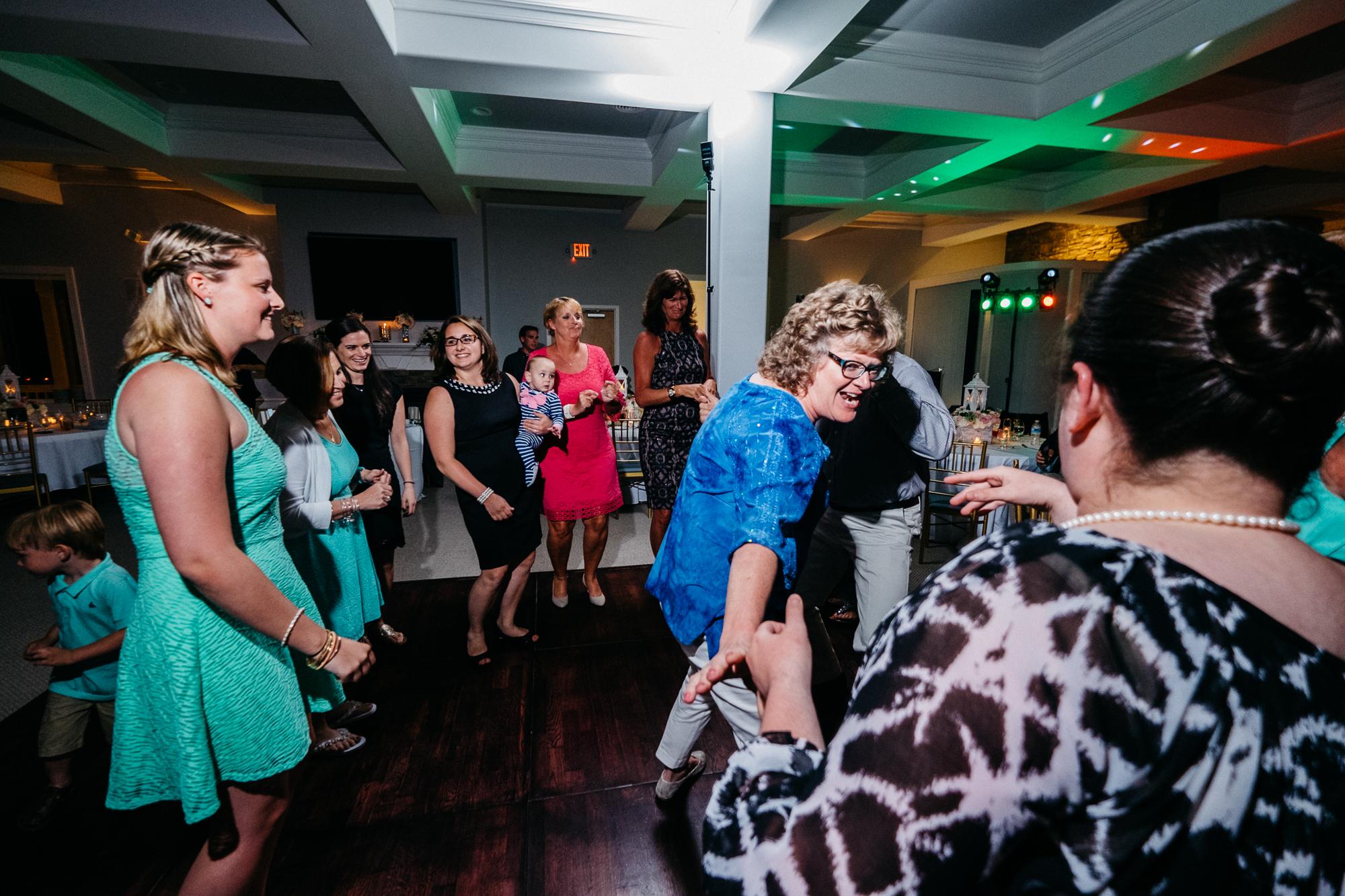 Trisha-Pat-wedding-blog-40.jpg
