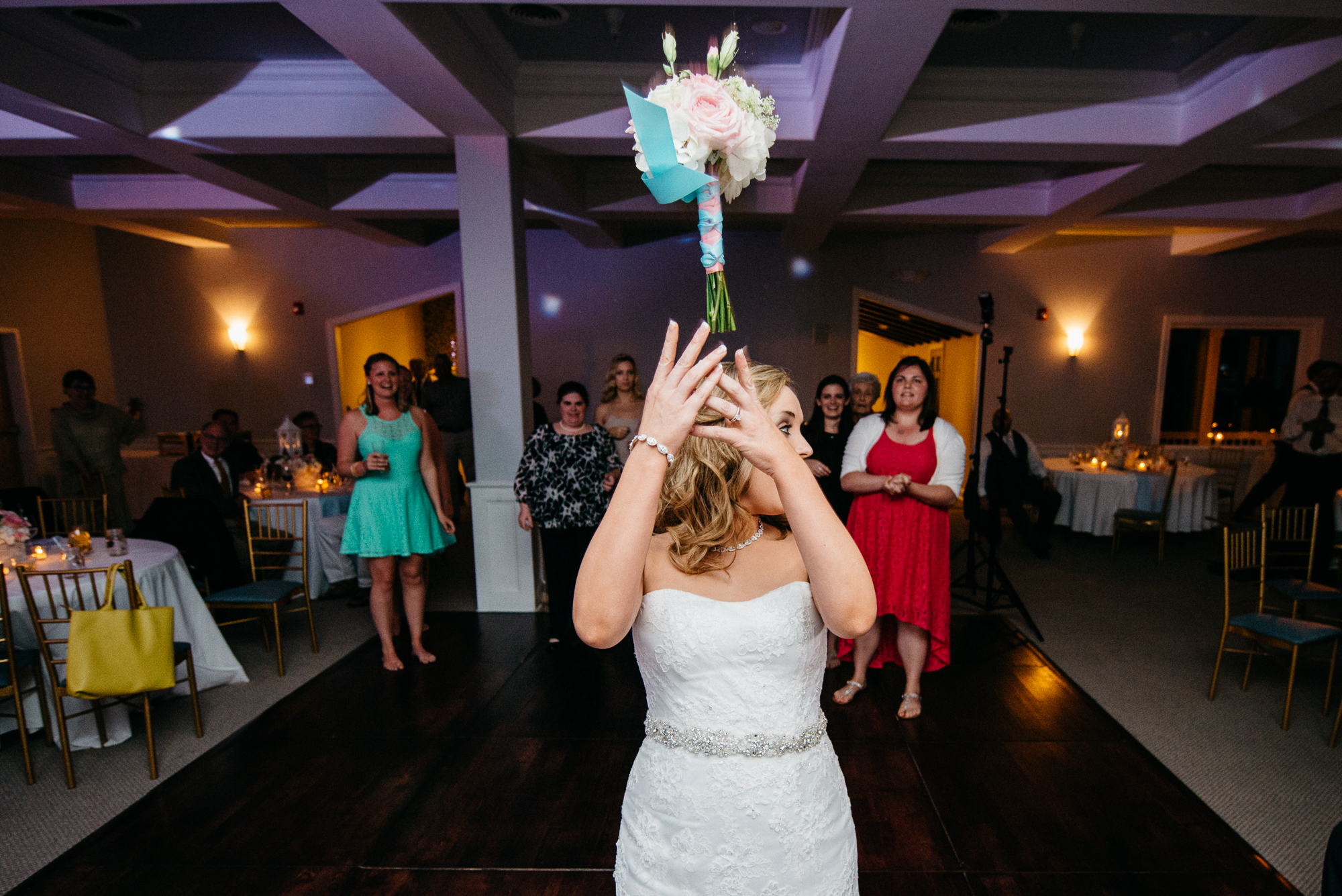 Trisha-Pat-wedding-blog-44.jpg
