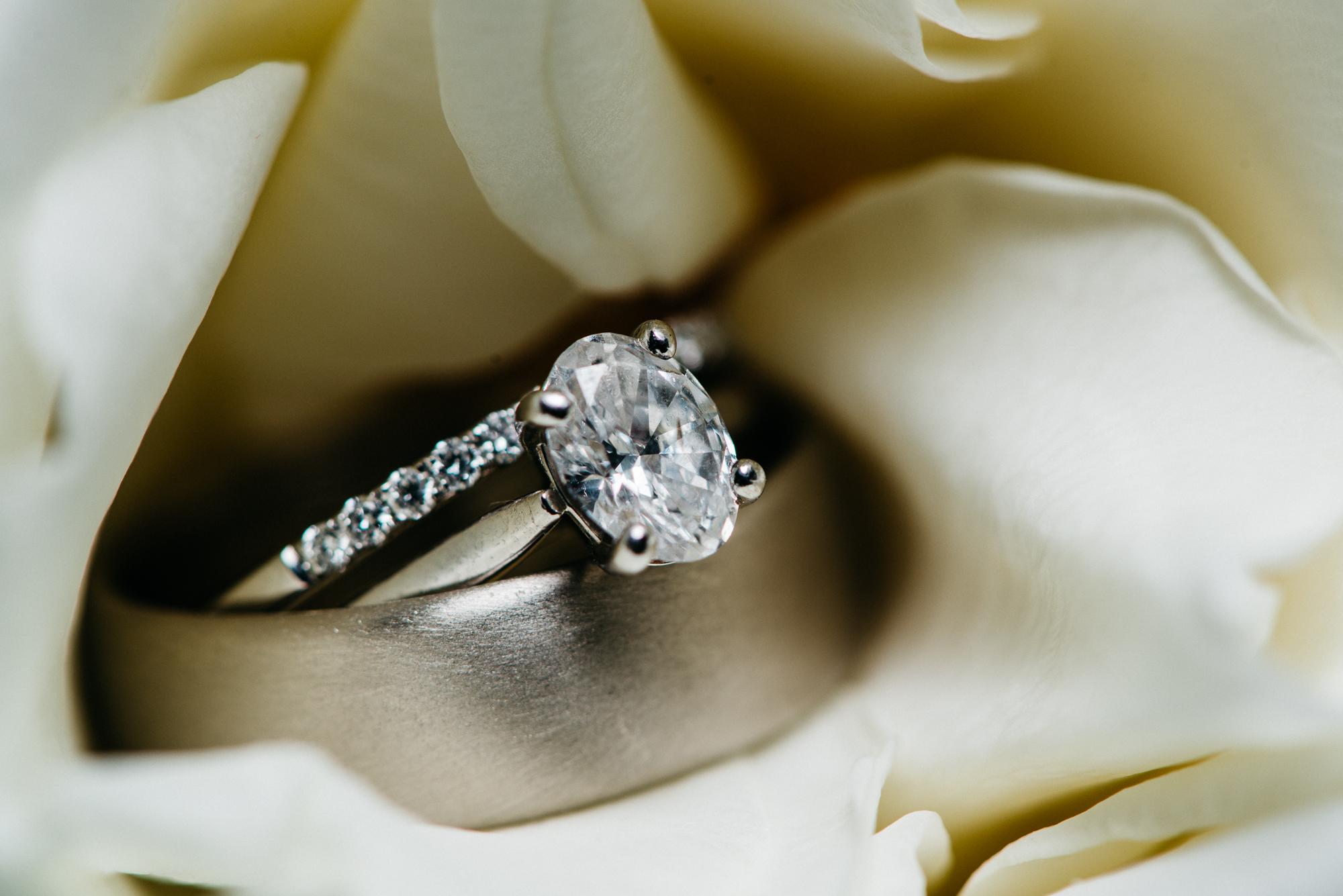 Trisha-Pat-wedding-blog-46.jpg