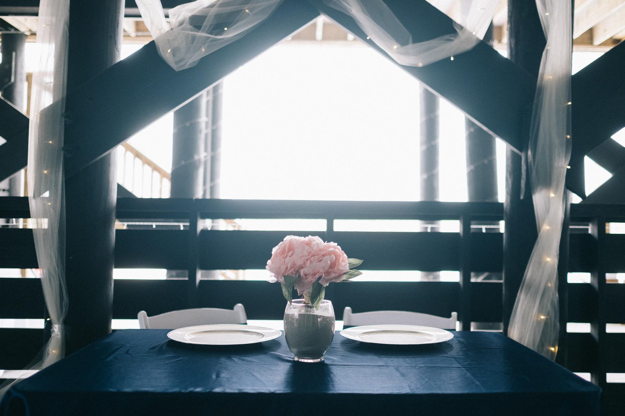 Trisha-Ryan-wedding-blog-4.jpg