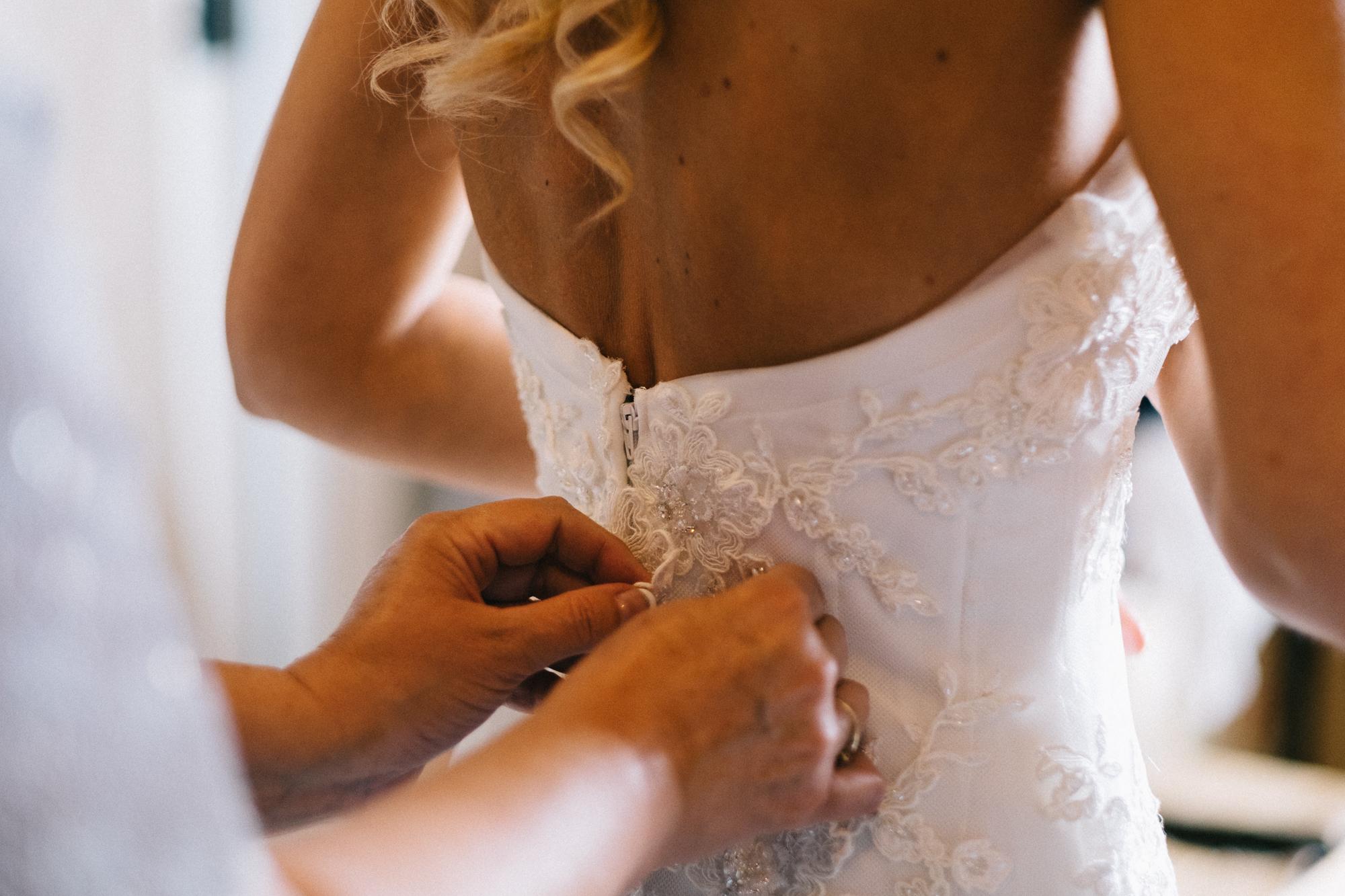 Trisha-Ryan-wedding-blog-5.jpg