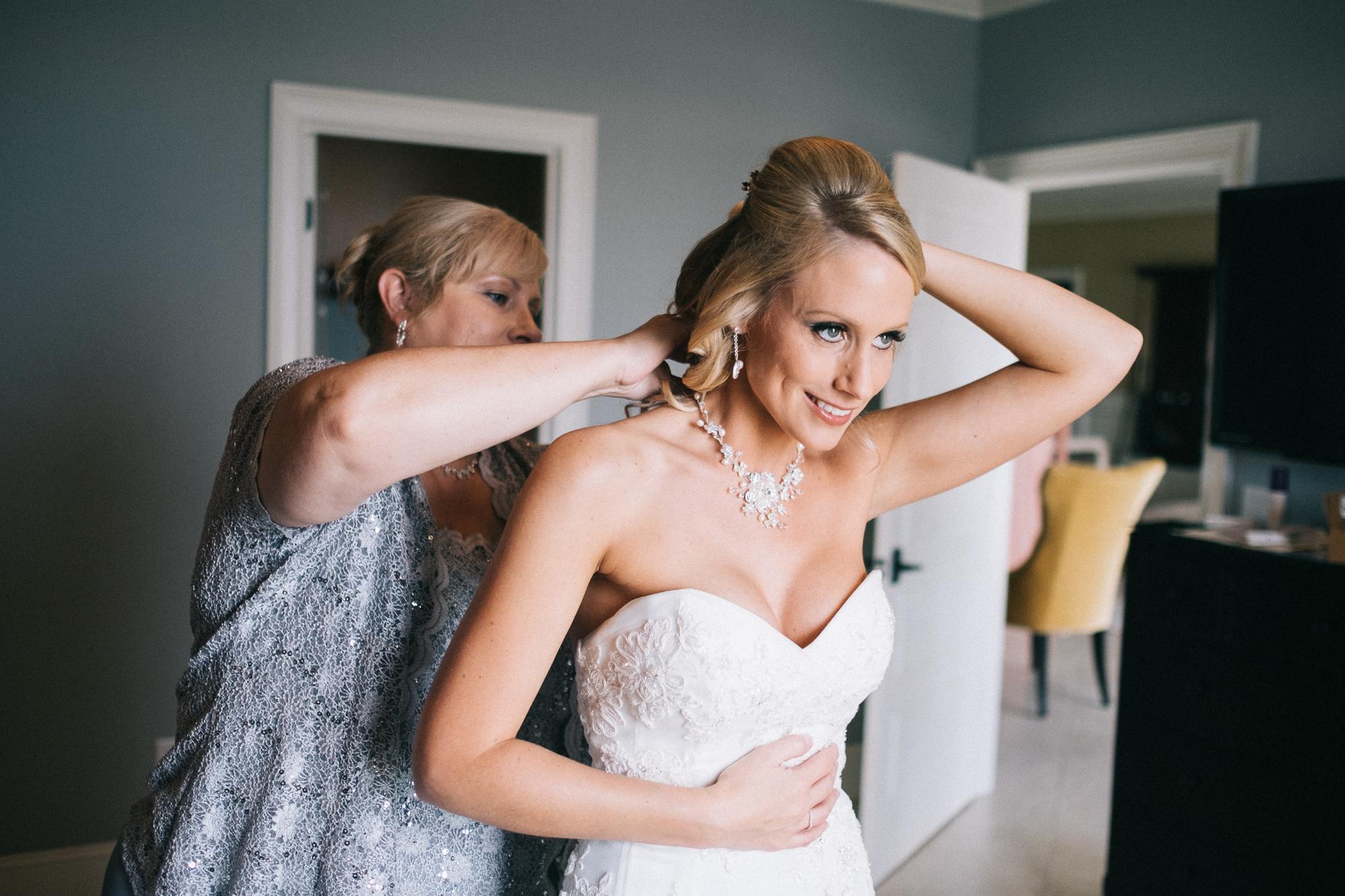 Trisha-Ryan-wedding-blog-6.jpg