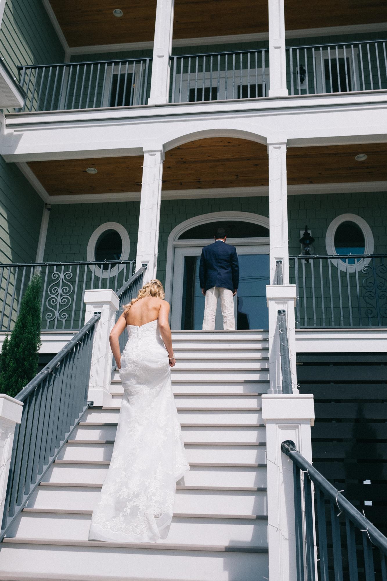 Trisha-Ryan-wedding-blog-7.jpg