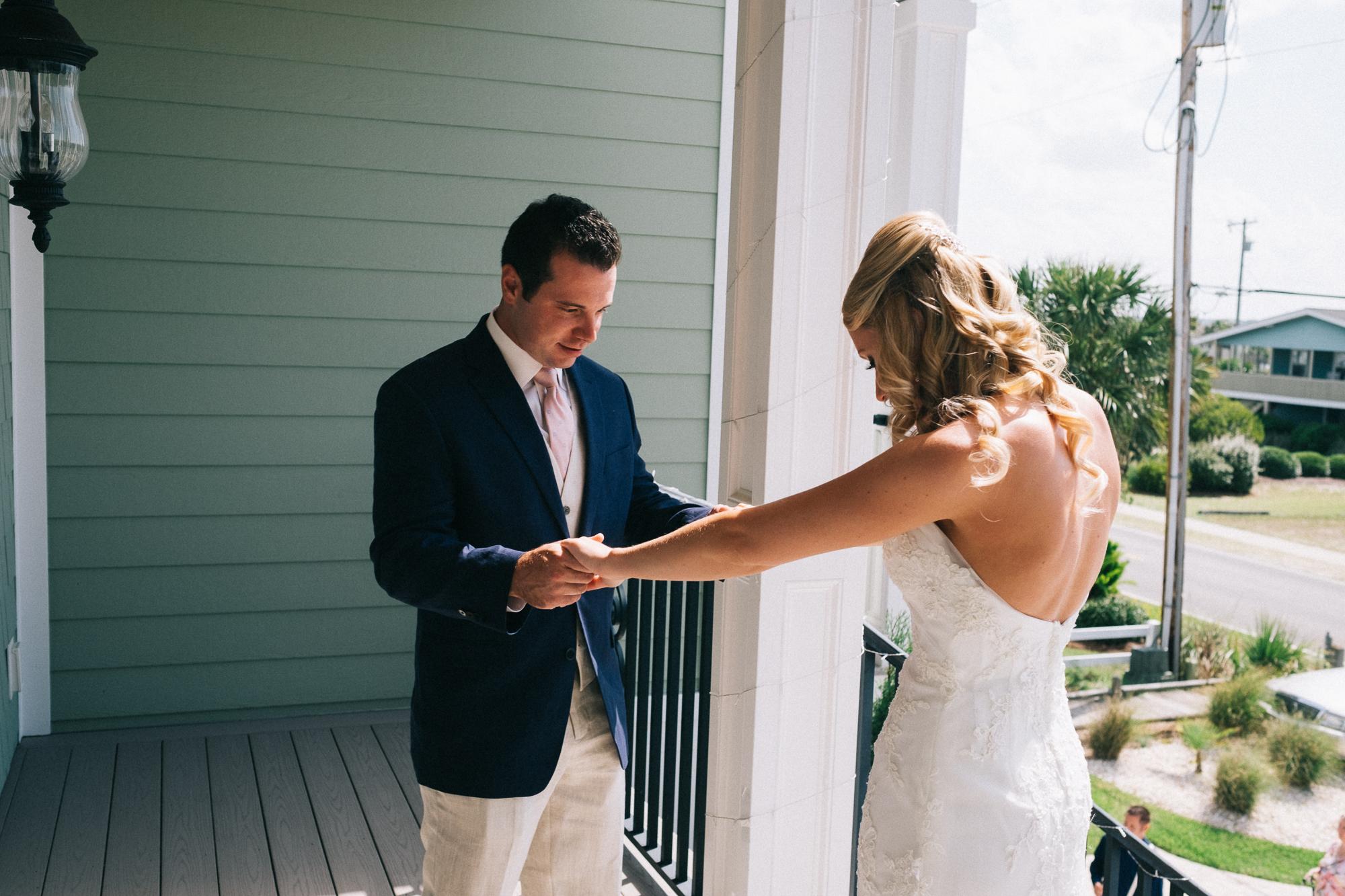 Trisha-Ryan-wedding-blog-8.jpg
