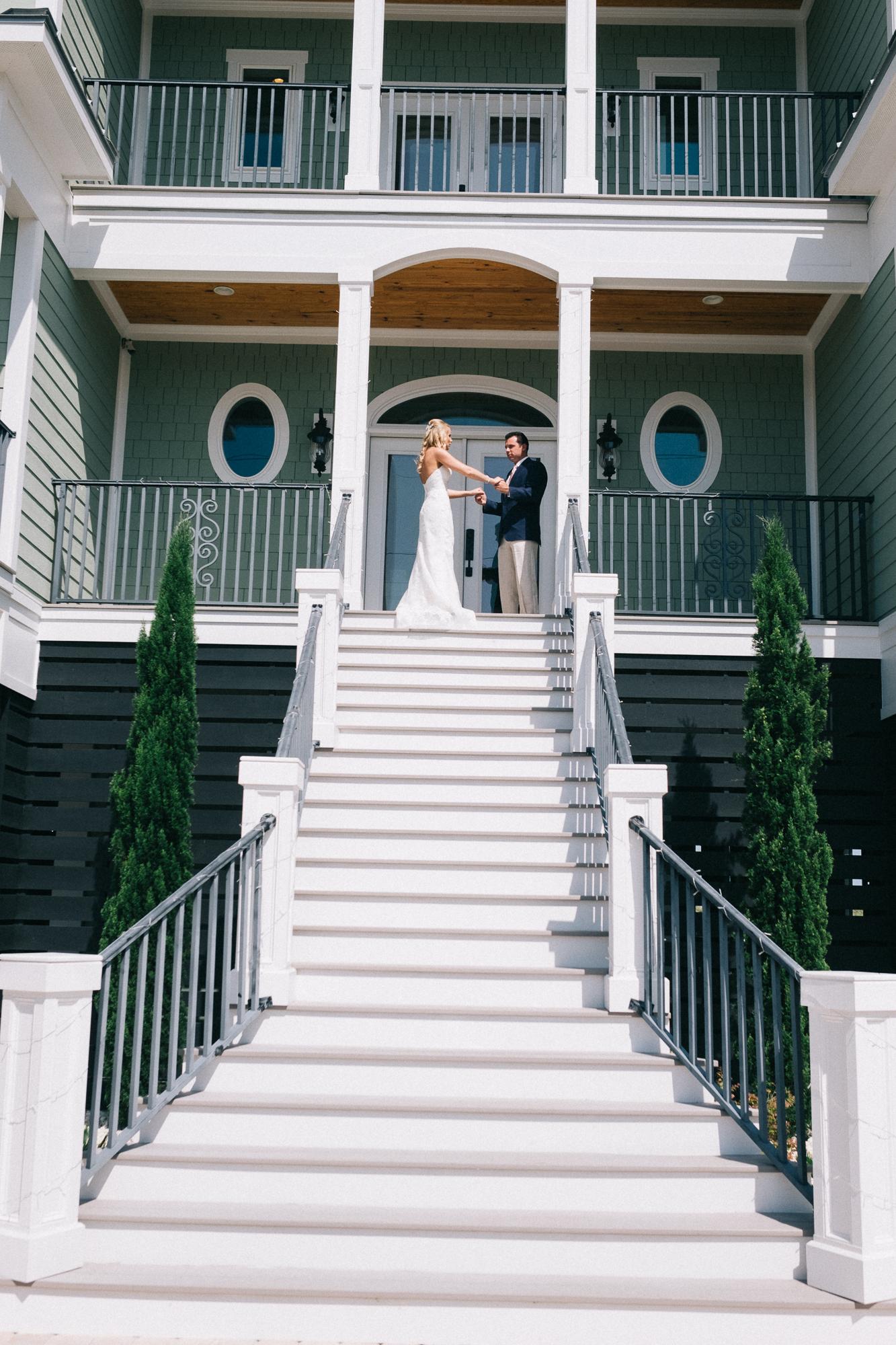 Trisha-Ryan-wedding-blog-9.jpg