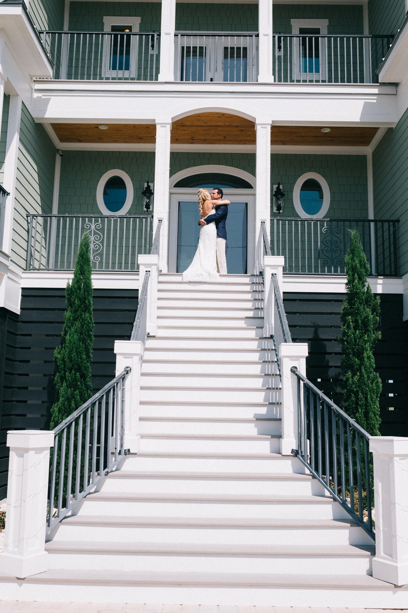 Trisha-Ryan-wedding-blog-10.jpg