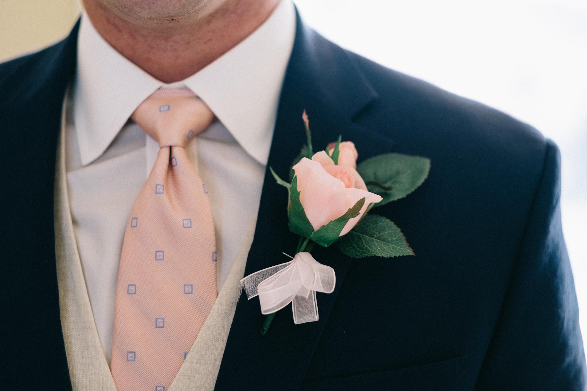Trisha-Ryan-wedding-blog-12.jpg