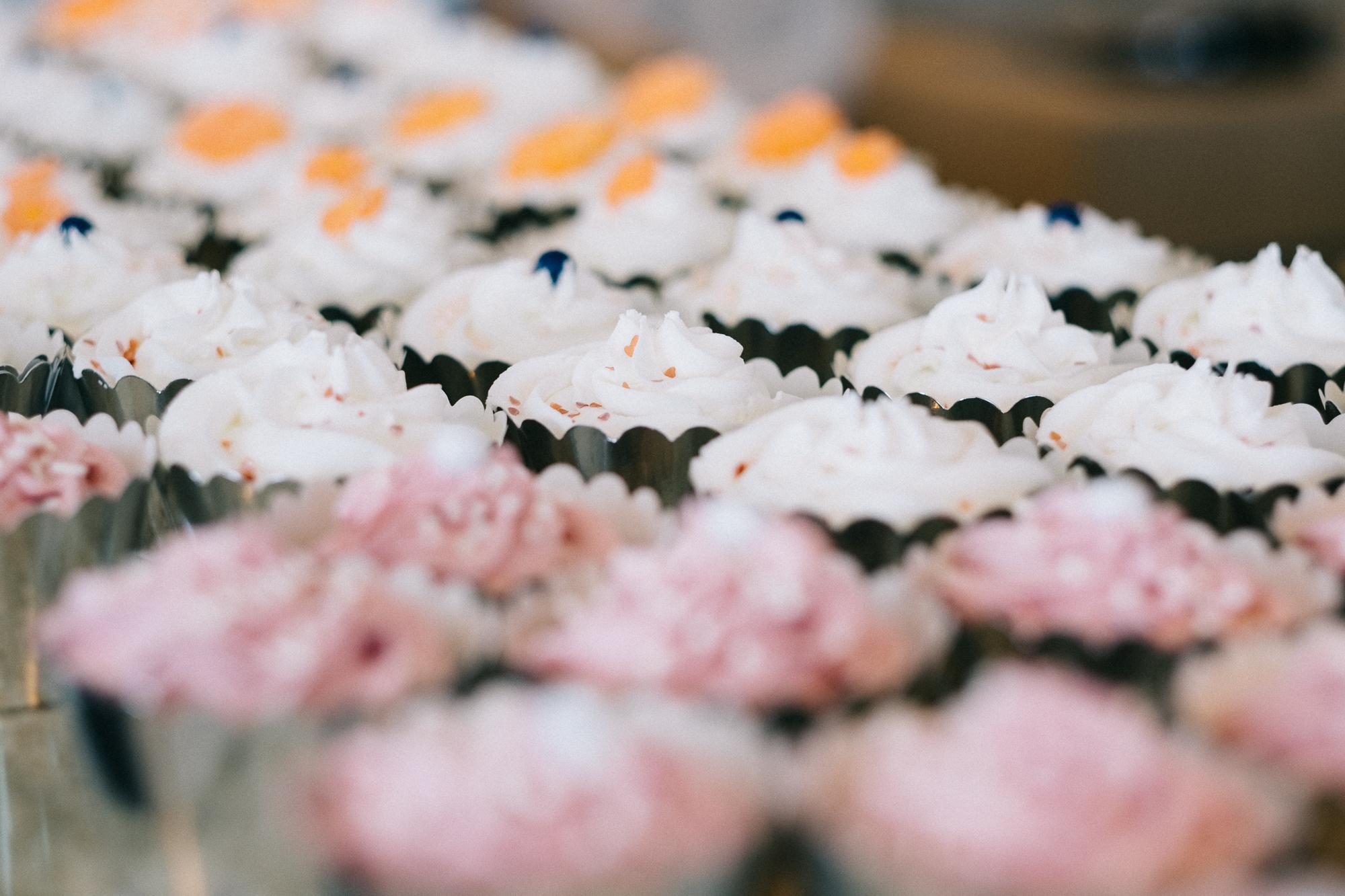 Trisha-Ryan-wedding-blog-11.jpg
