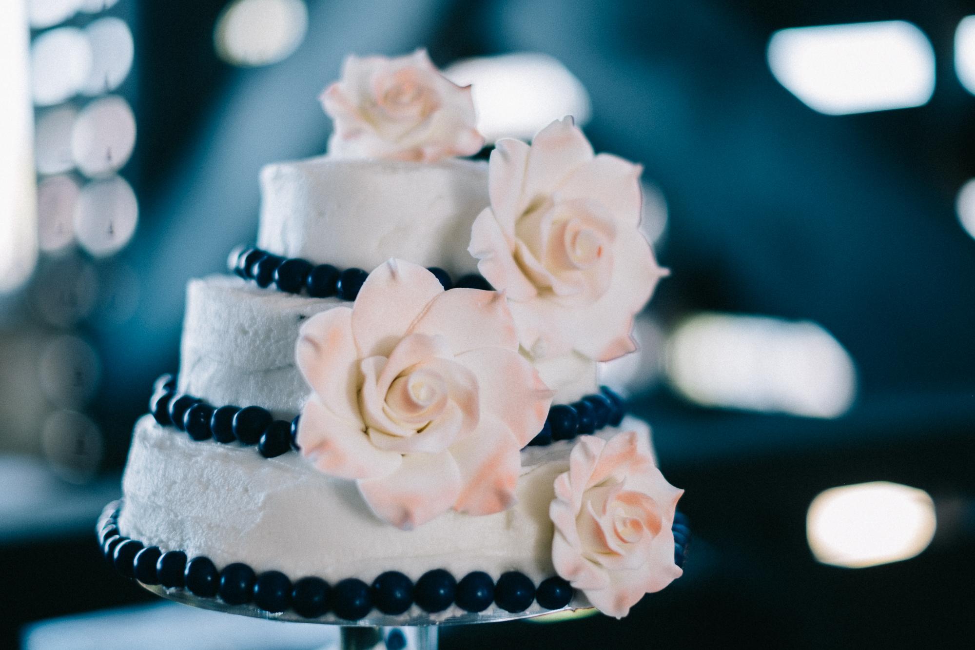 Trisha-Ryan-wedding-blog-14.jpg