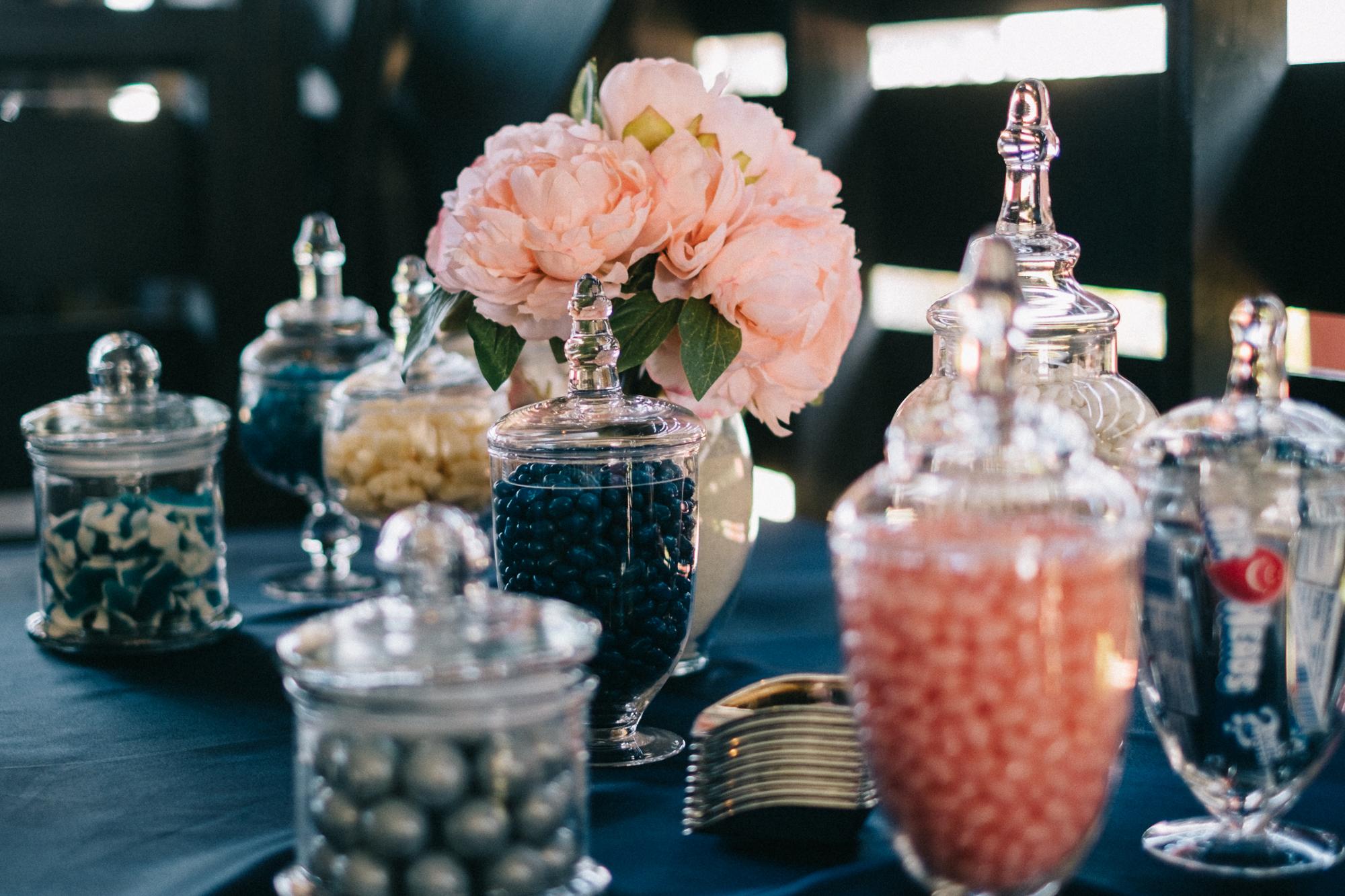 Trisha-Ryan-wedding-blog-13.jpg