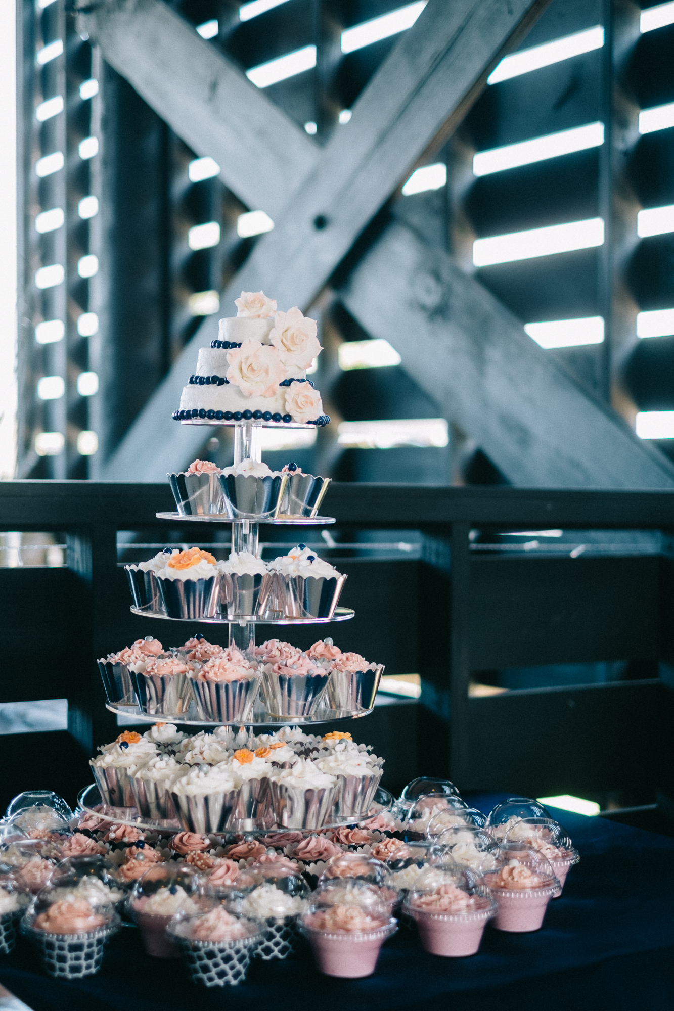 Trisha-Ryan-wedding-blog-15.jpg