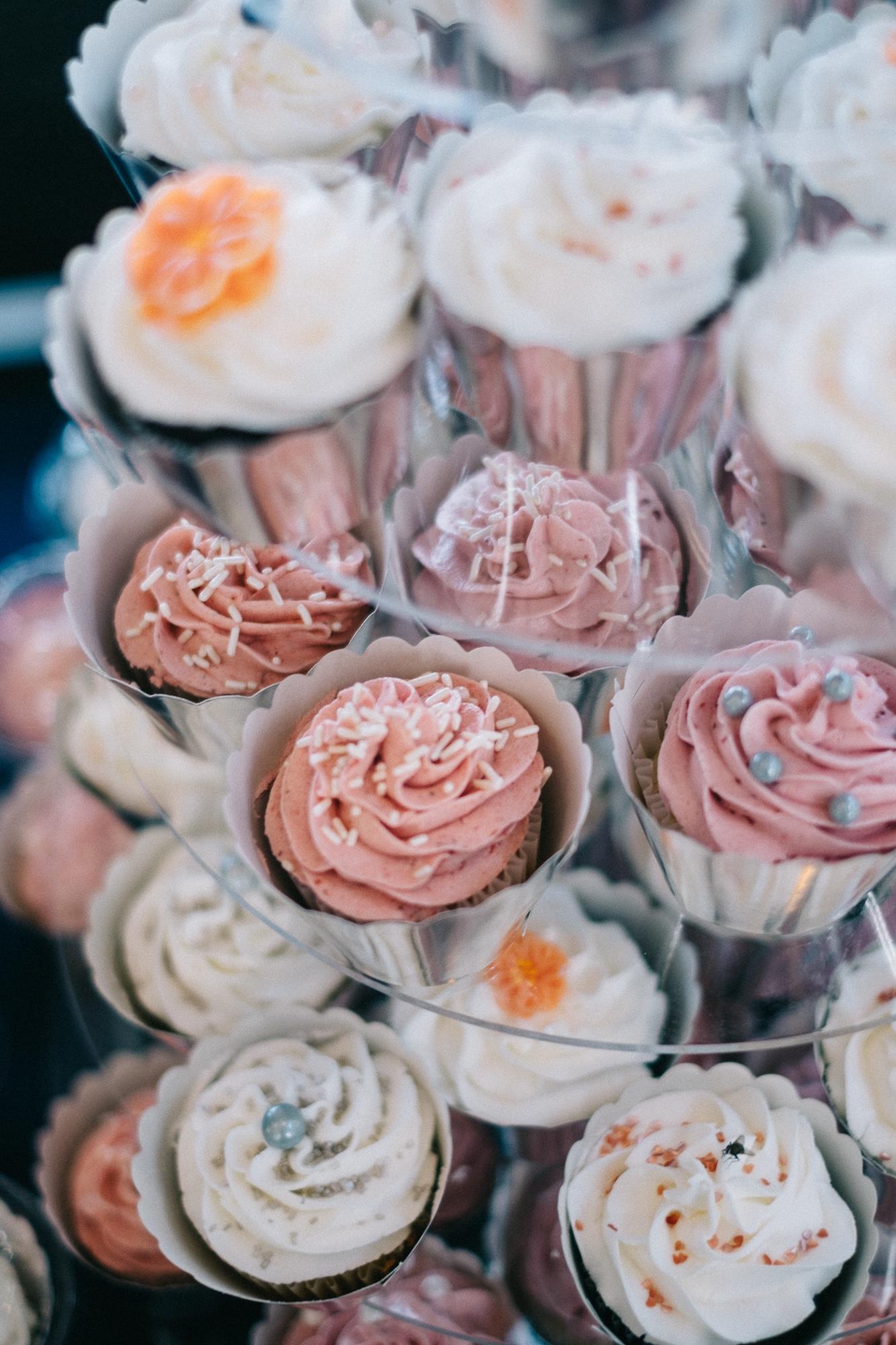 Trisha-Ryan-wedding-blog-16.jpg
