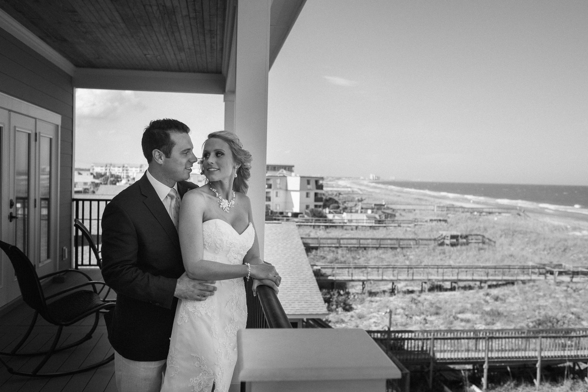 Trisha-Ryan-wedding-blog-17.jpg