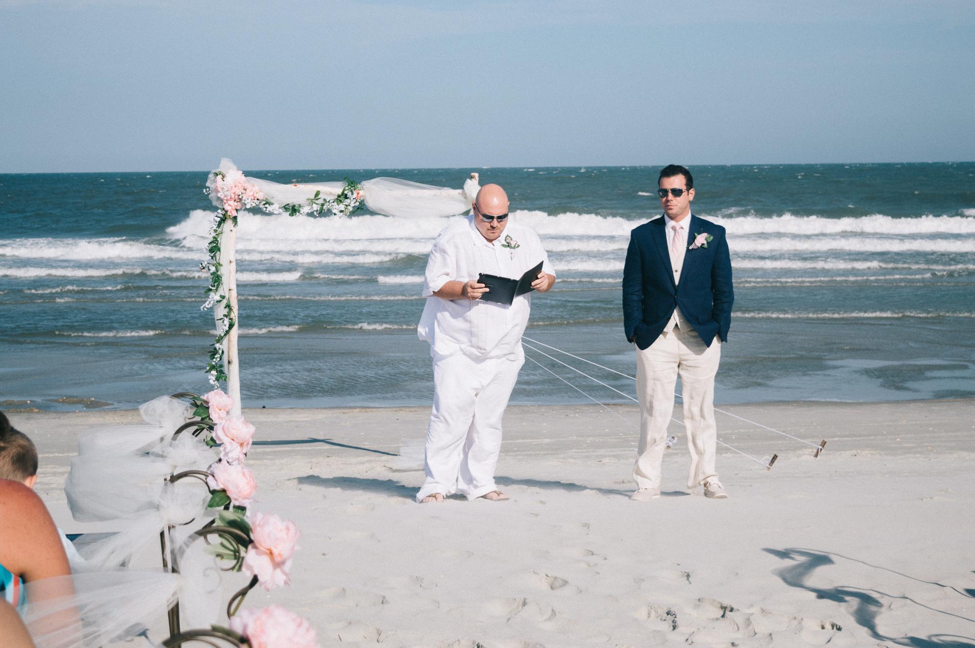 Trisha-Ryan-wedding-blog-20.jpg