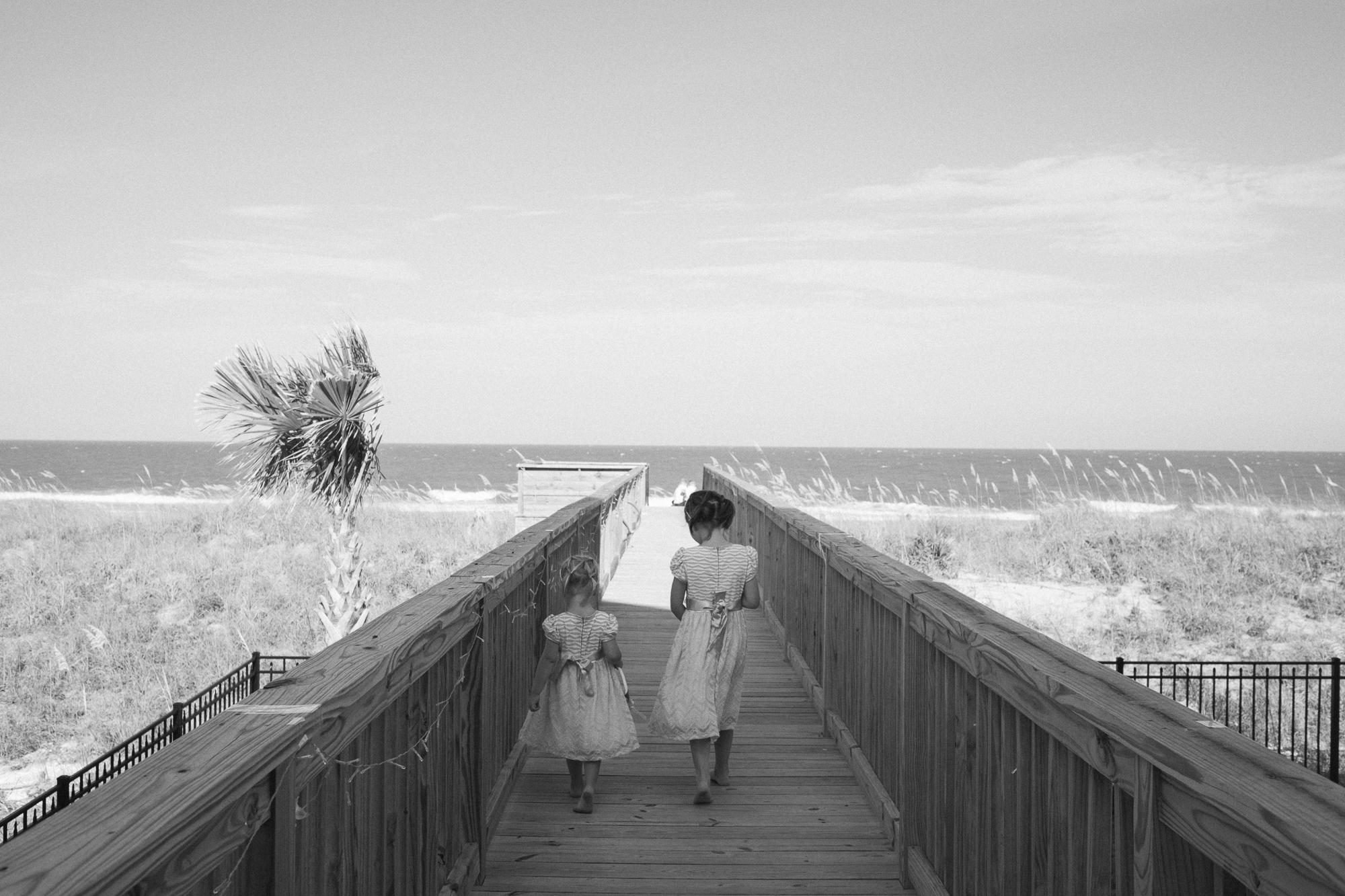 Trisha-Ryan-wedding-blog-21.jpg