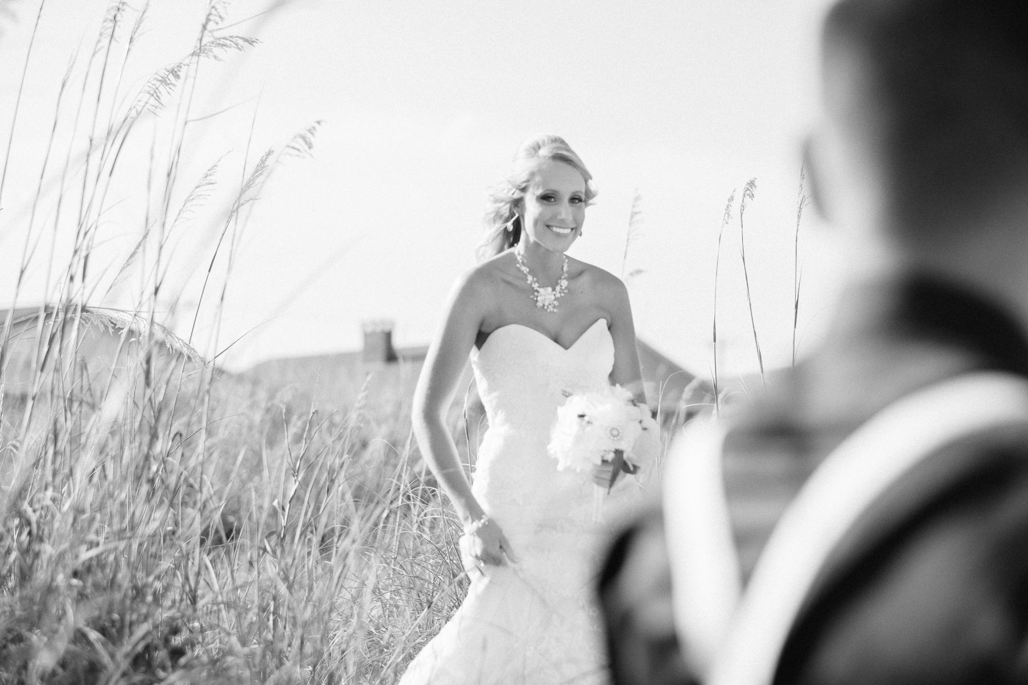 Trisha-Ryan-wedding-blog-23.jpg