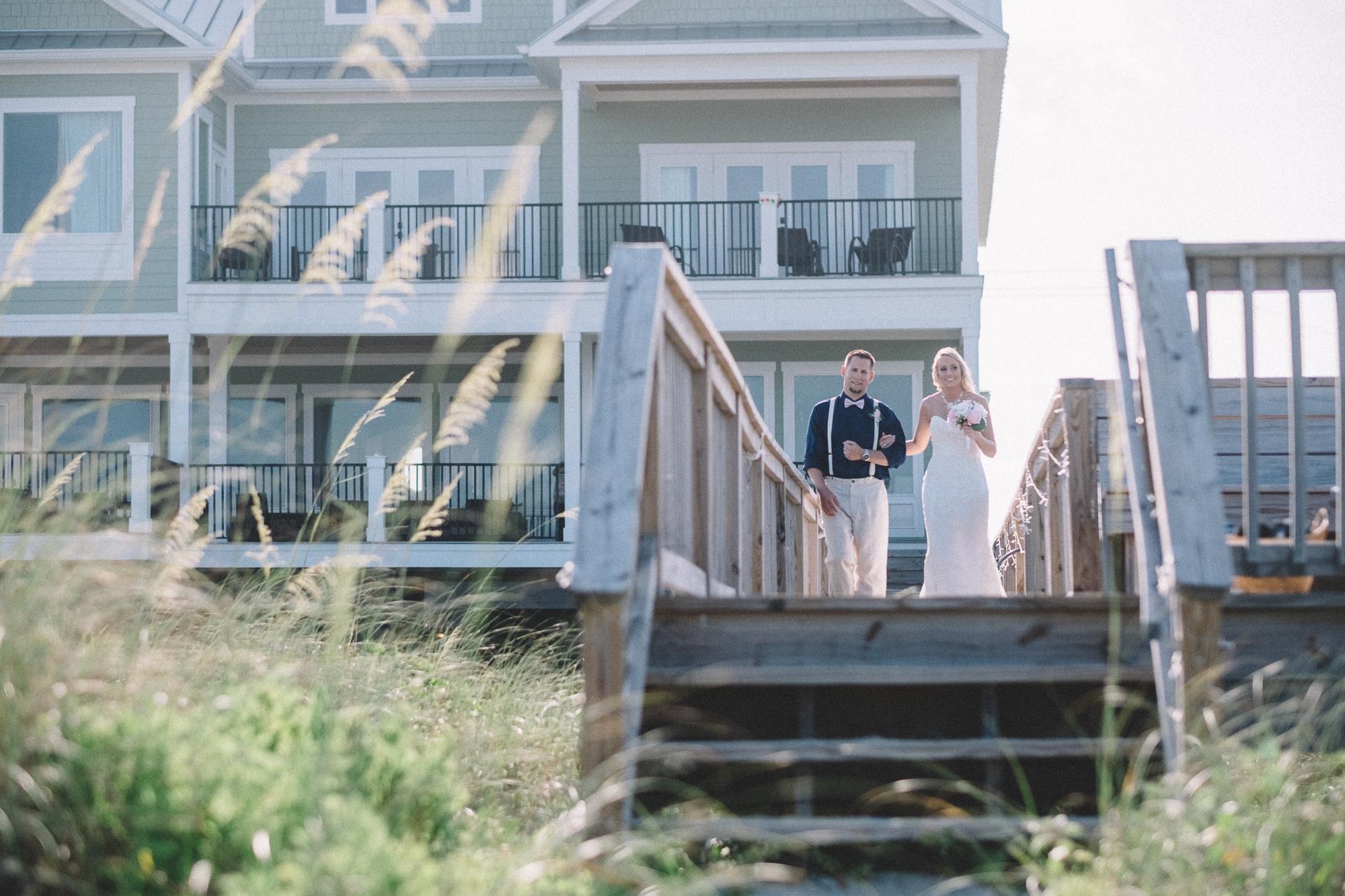 Trisha-Ryan-wedding-blog-22.jpg