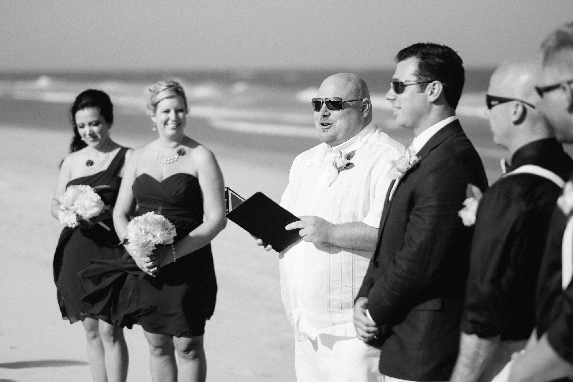 Trisha-Ryan-wedding-blog-24.jpg