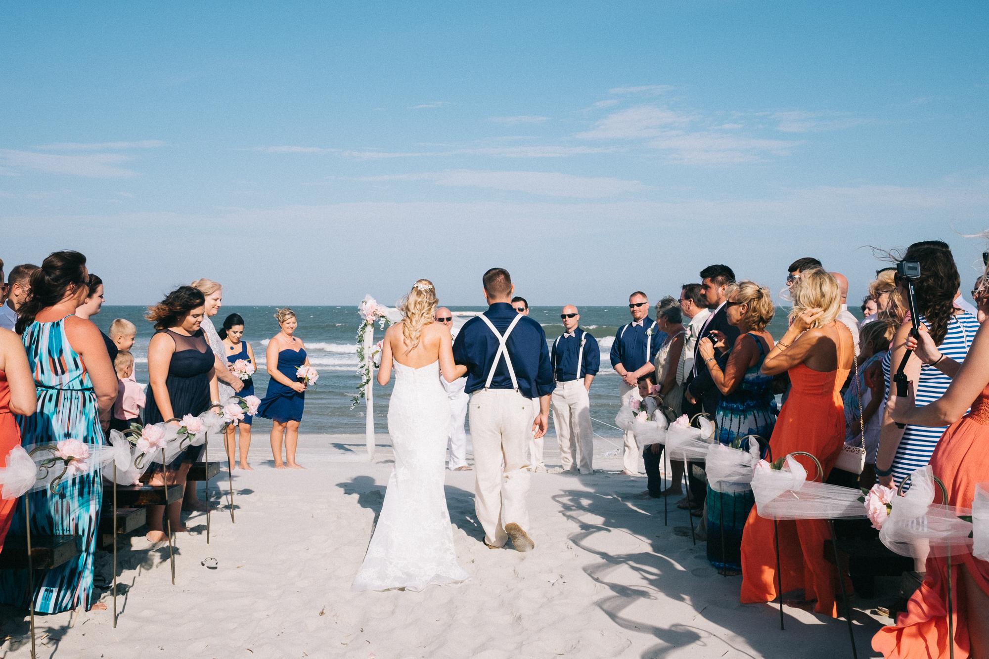 Trisha-Ryan-wedding-blog-25.jpg