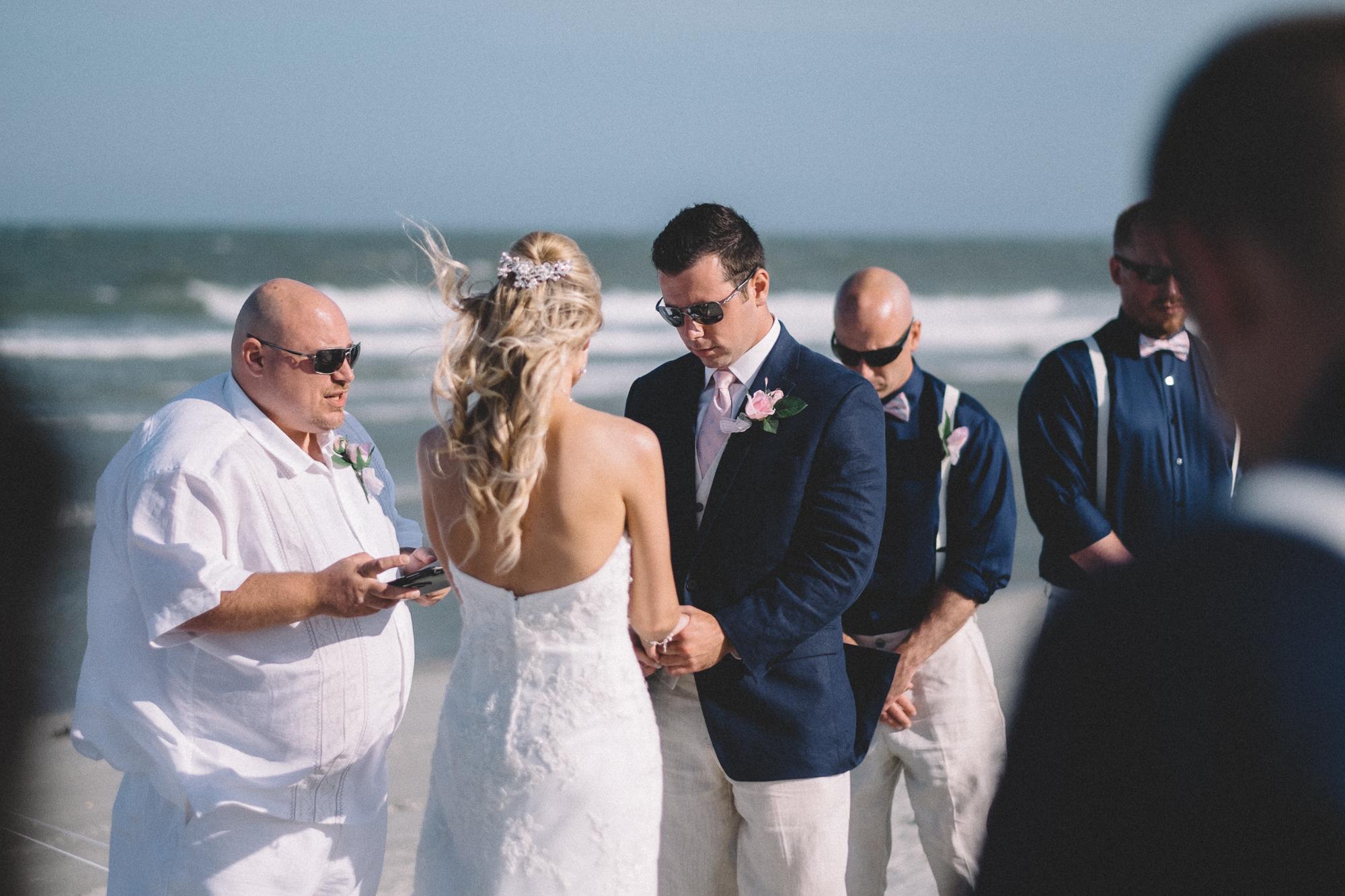 Trisha-Ryan-wedding-blog-26.jpg