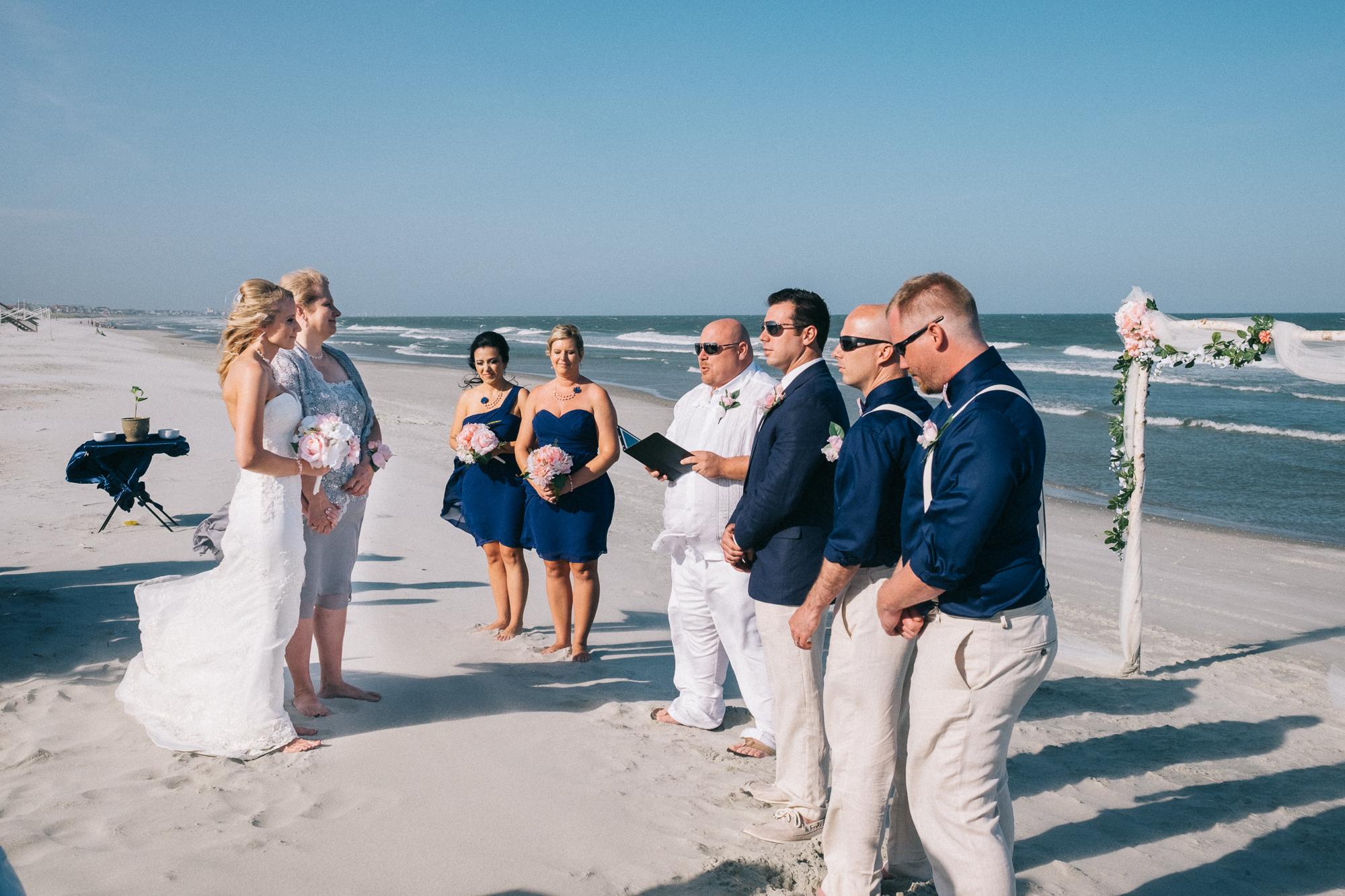Trisha-Ryan-wedding-blog-27.jpg