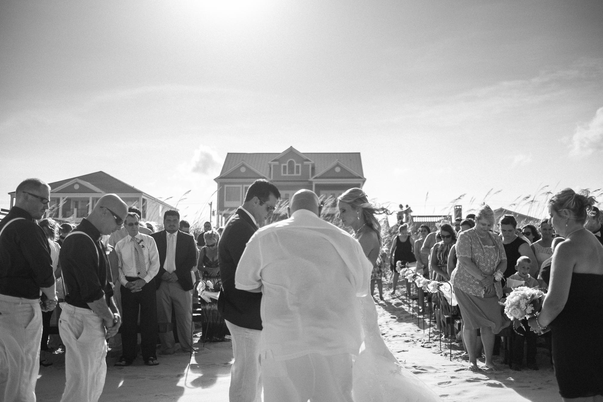 Trisha-Ryan-wedding-blog-29.jpg