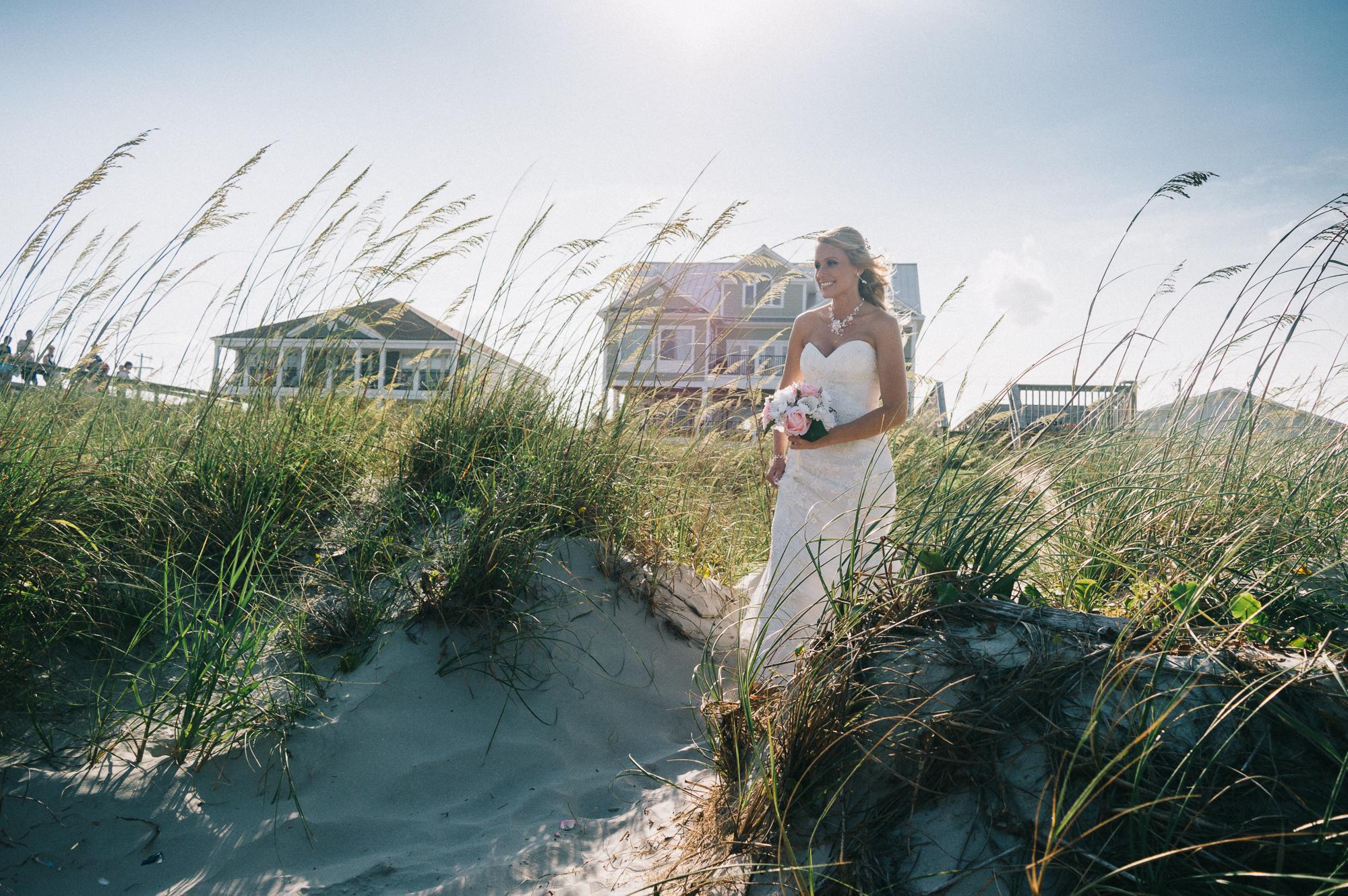 Trisha-Ryan-wedding-blog-28.jpg
