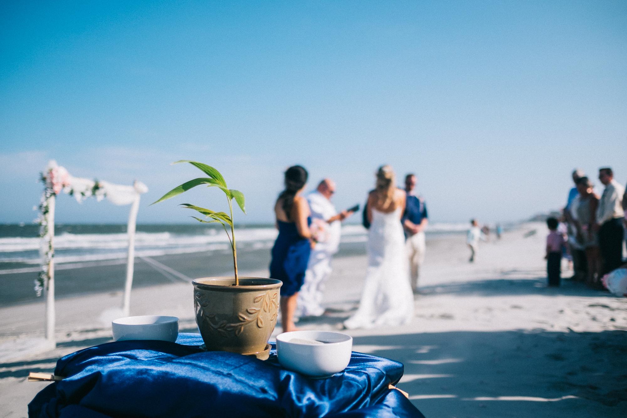 Trisha-Ryan-wedding-blog-30.jpg