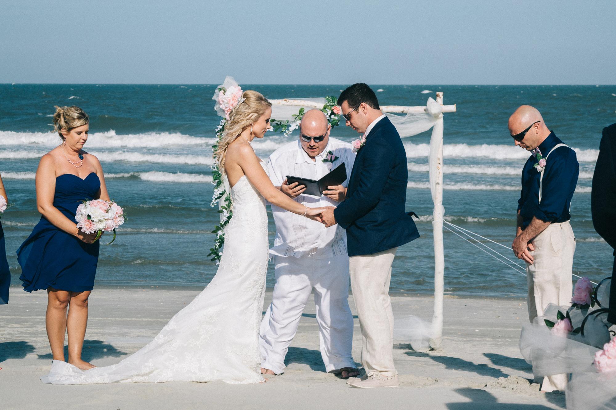 Trisha-Ryan-wedding-blog-31.jpg