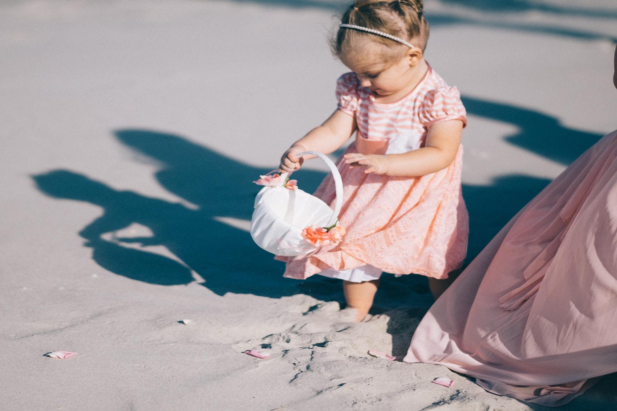 Trisha-Ryan-wedding-blog-32.jpg