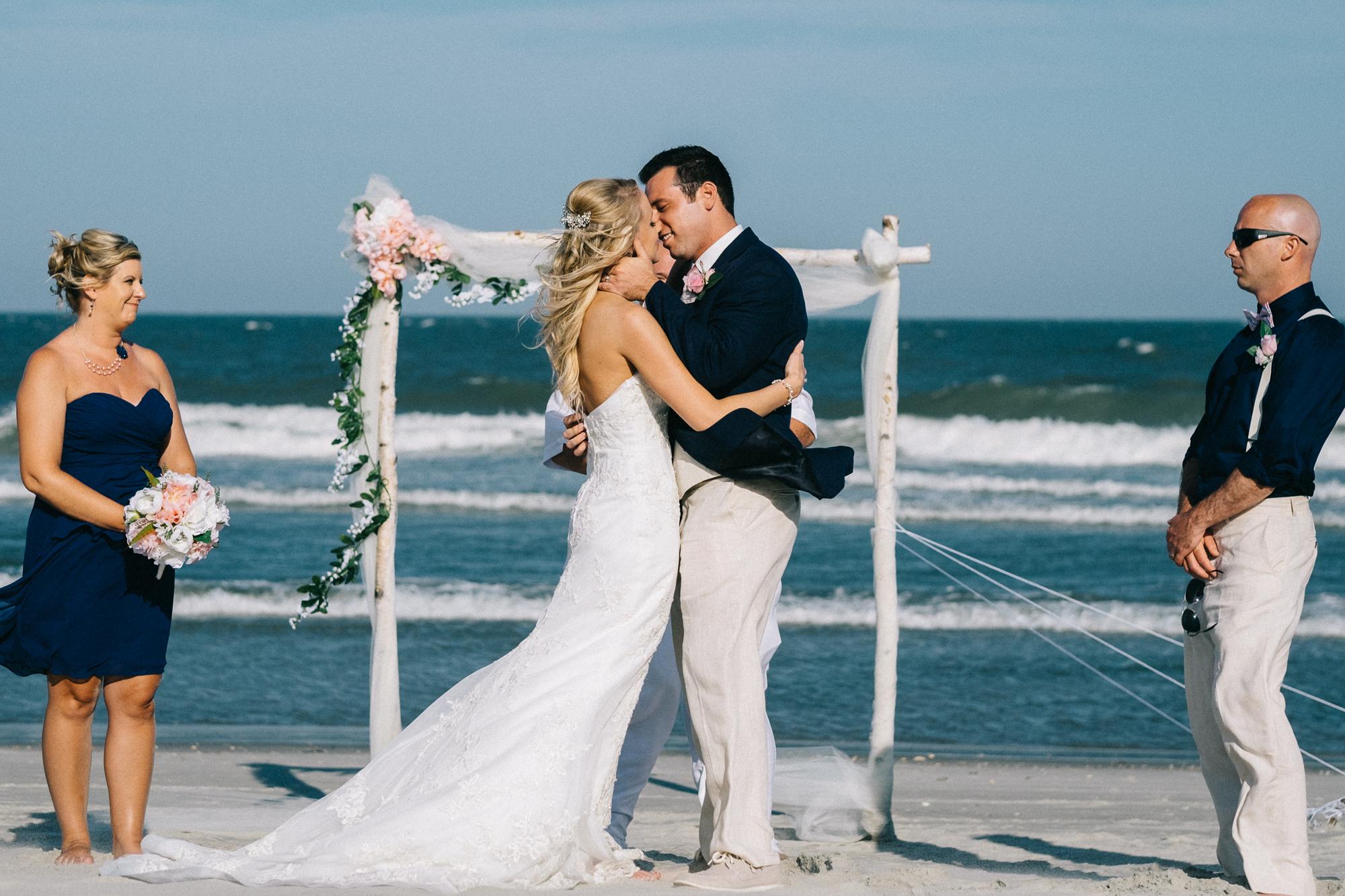 Trisha-Ryan-wedding-blog-33.jpg