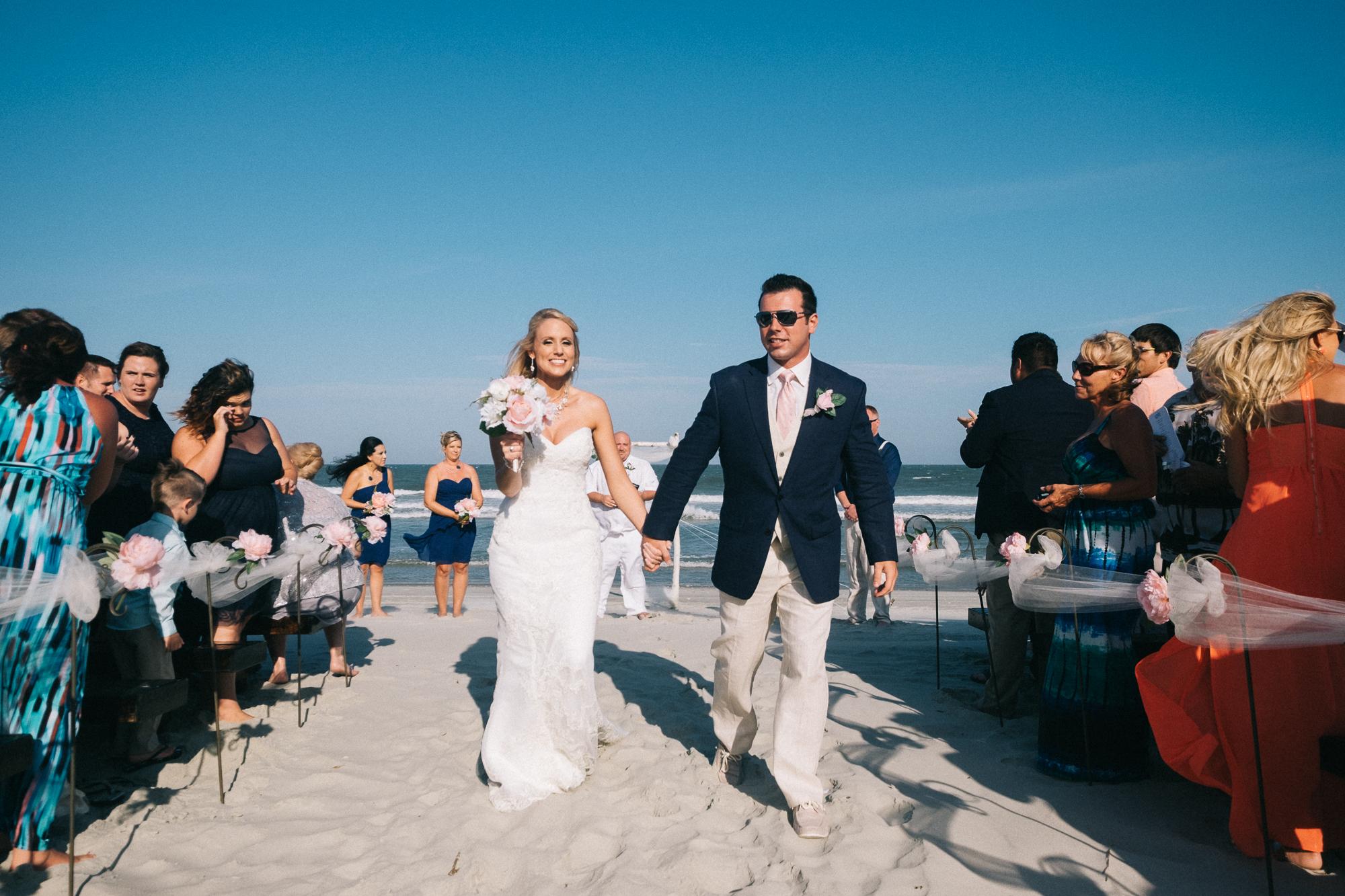 Trisha-Ryan-wedding-blog-34.jpg
