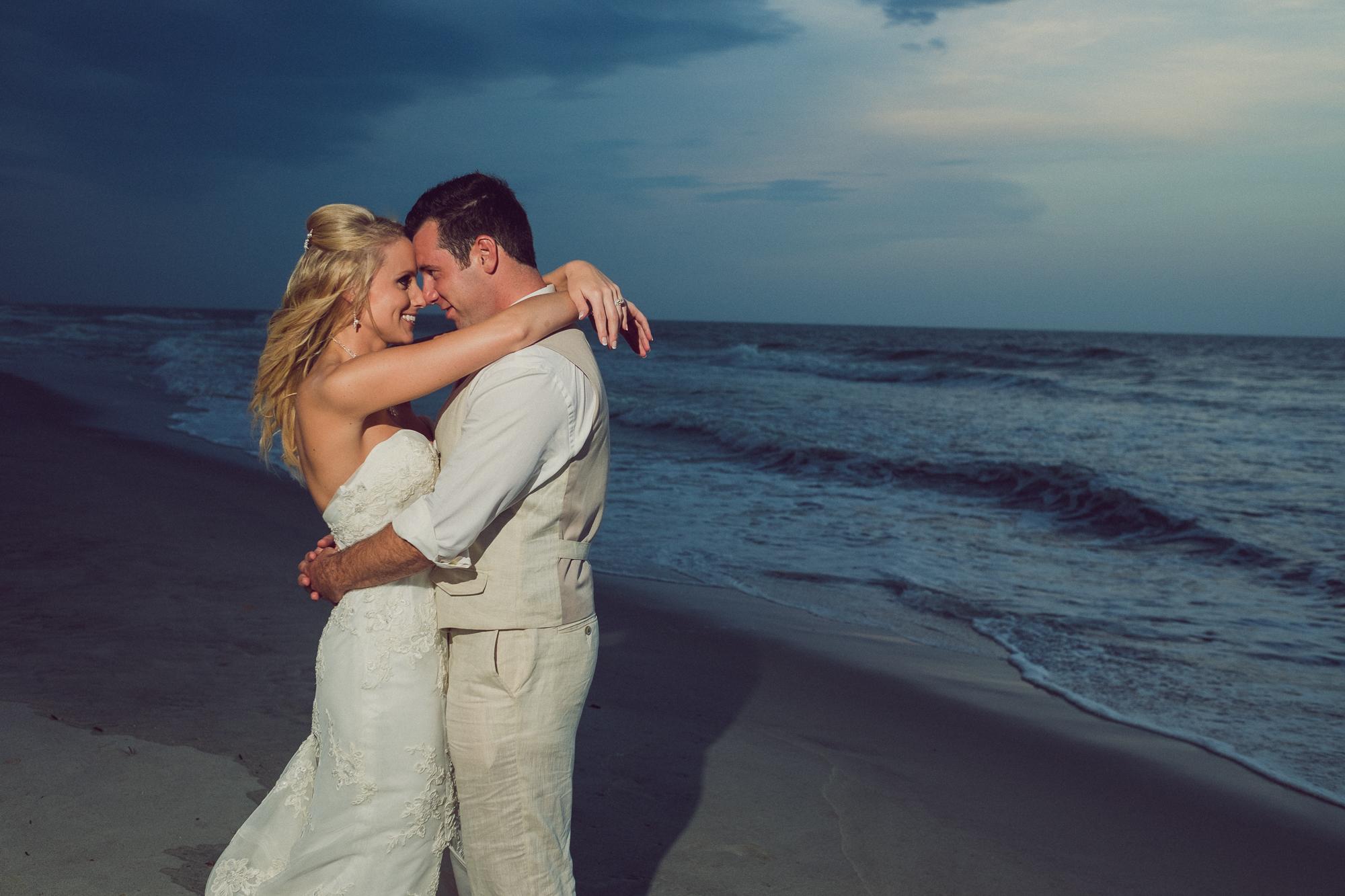 Trisha-Ryan-wedding-blog-36.jpg